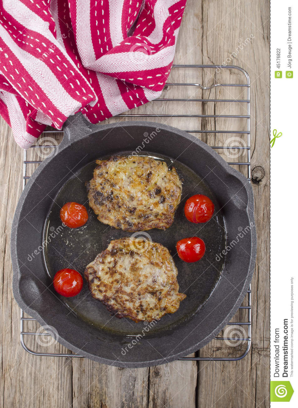 ... pan cake recipes pan boxty boxty pan cakes potato boxty boxty and