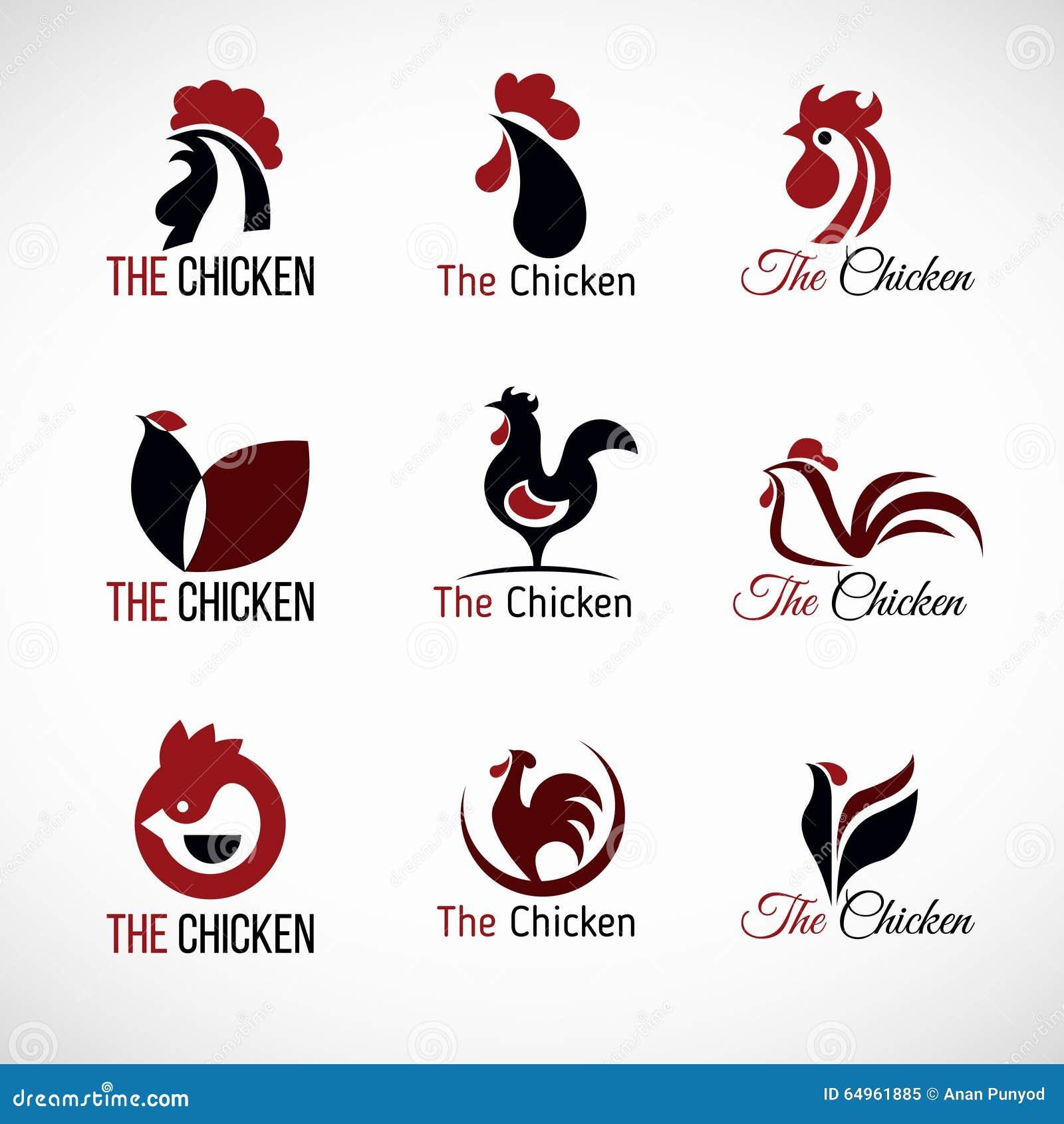 meet the browns logo vector