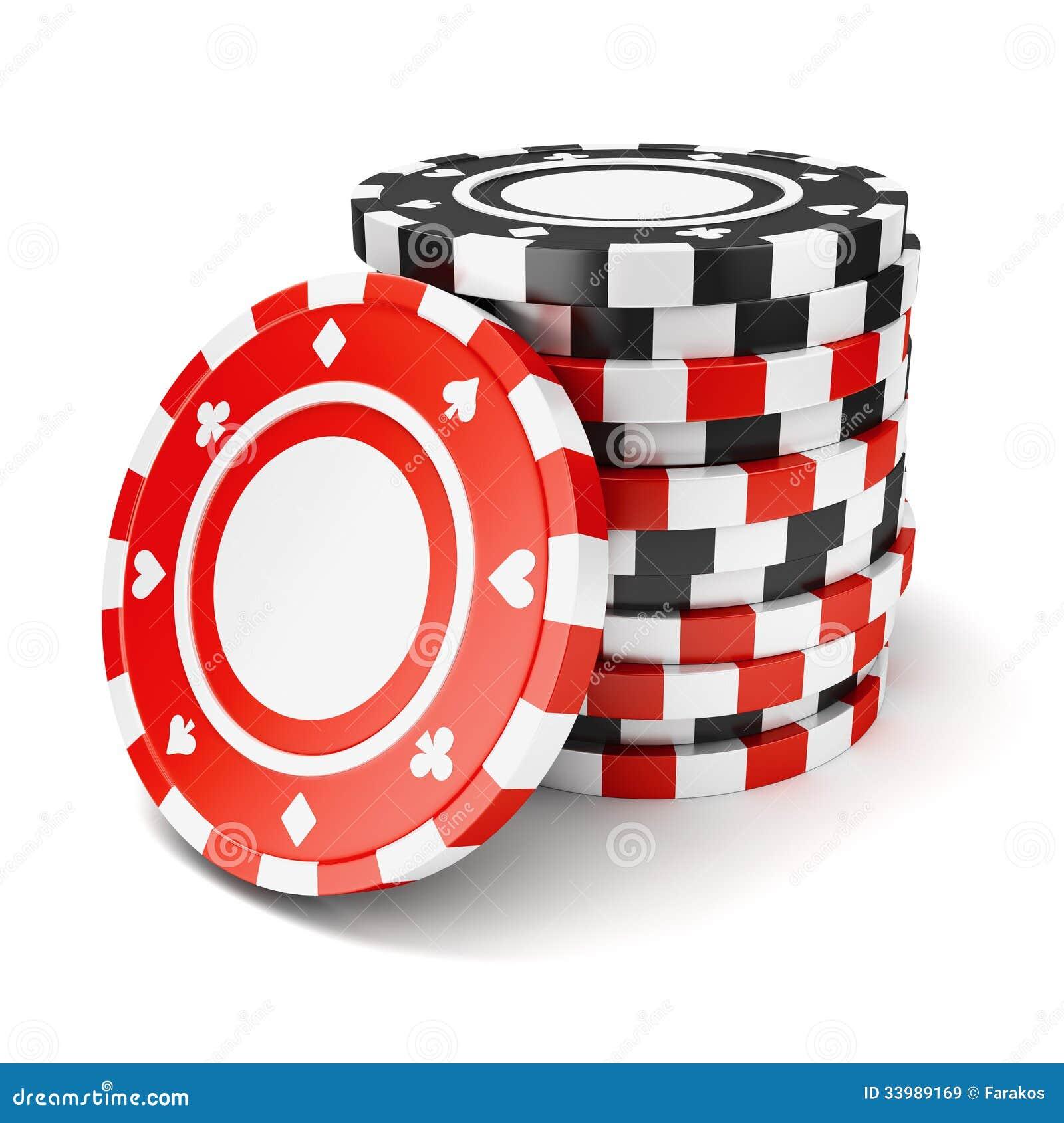 red chip poker Neunkirchen