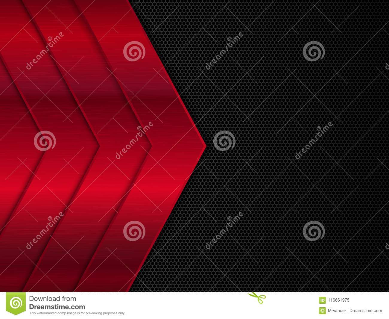 Black Red Background Abstract Stock Illustrations 355 460 Black Red Background Abstract Stock Illustrations Vectors Clipart Dreamstime