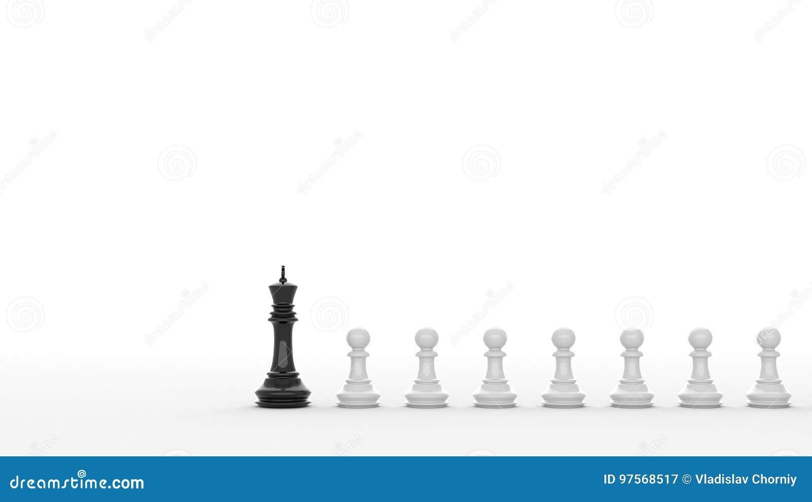 Black schacket
