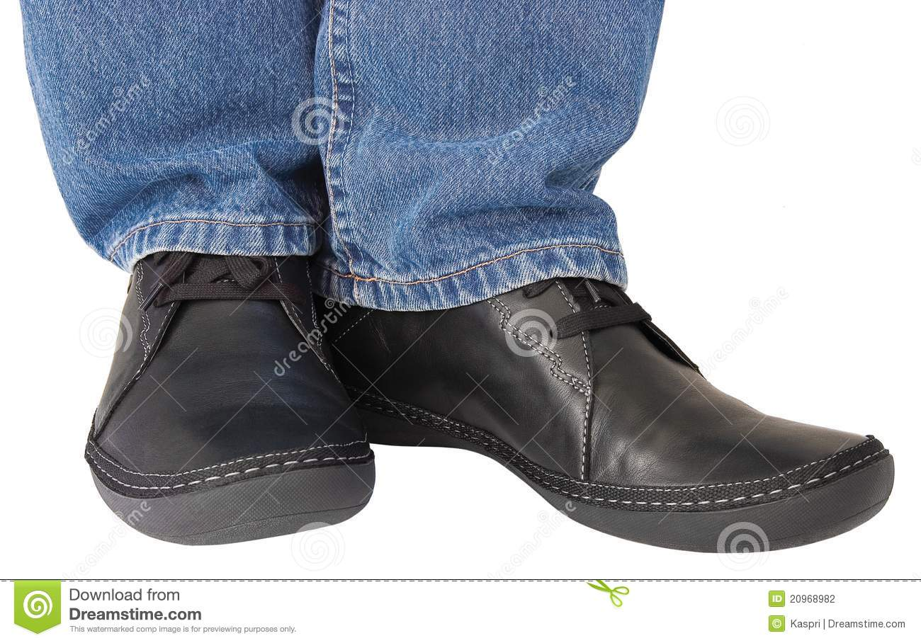Men_s_Casual_Shoes.jpg
