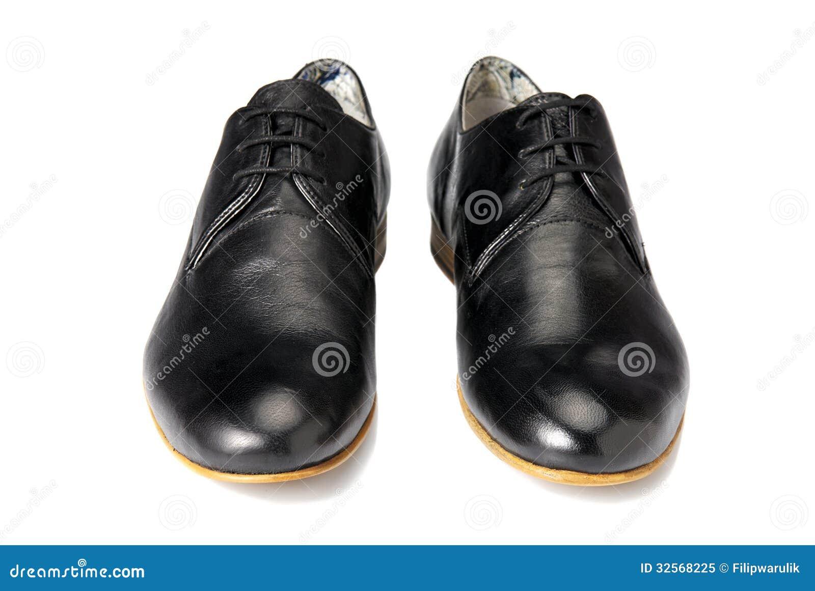 Mens Zebra Shoes Images Modern Home Design And