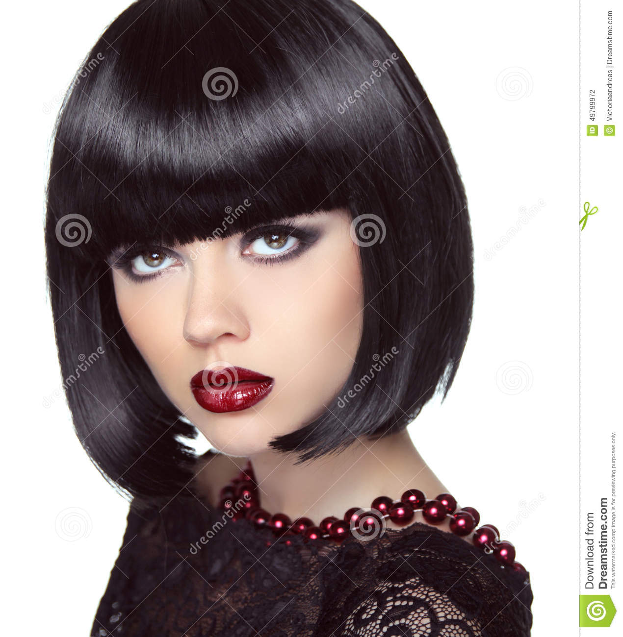 Black Hair: The Top Hairstyle Trends - All Things Style ...