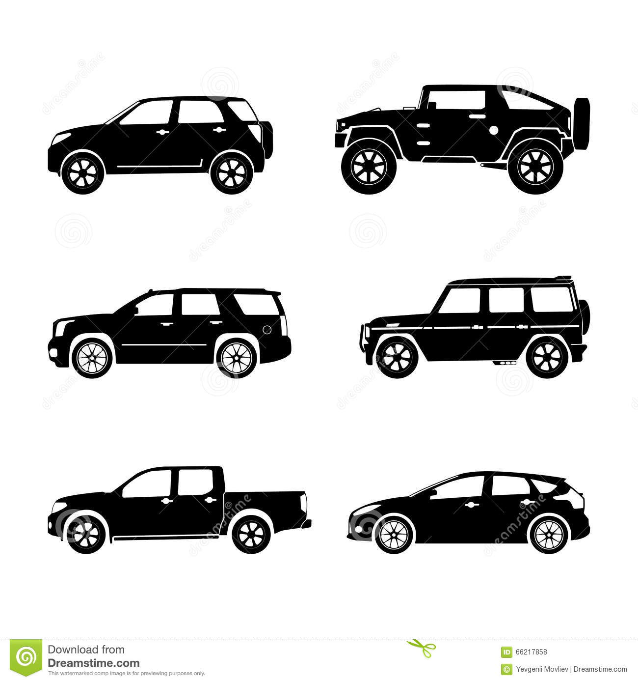 Free Printable Lightning Mcqueen Coloring Pages Kids furthermore Very Easy Car To Draw For Little Kids additionally Ford F250 Lifted 2014 moreover Hat And Scarf In Winter Season Coloring Page also Mini Cooper 2001. on old black and white police car