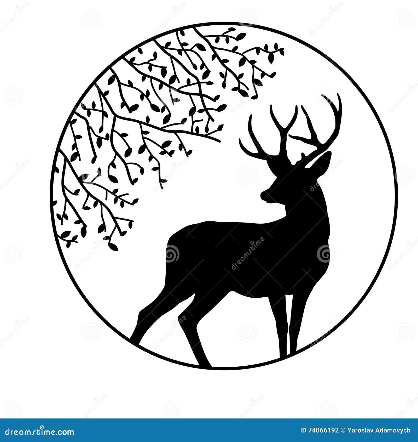 horny cartoons  illustrations  u0026 vector stock images