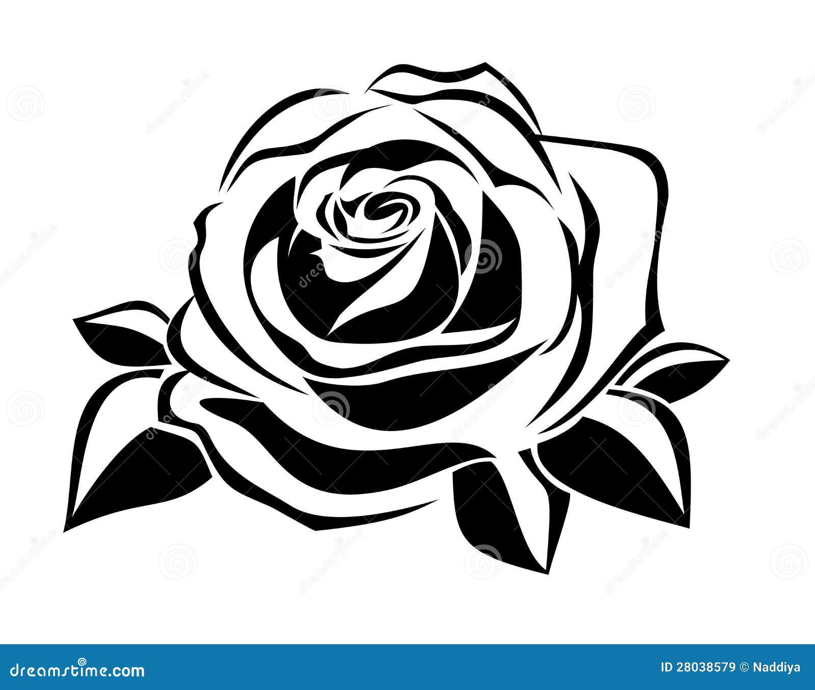 Как сделать цветную розу на черно белой фотке урокшопа
