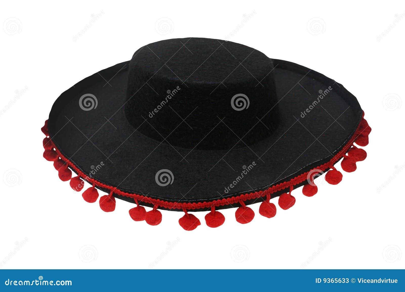 el sombrero buddhist singles Listen to the biggest hits from el dasa el dasa released four charting singles -- ya me vi, perdí el sombrero, edición especial perdí el sombrero.
