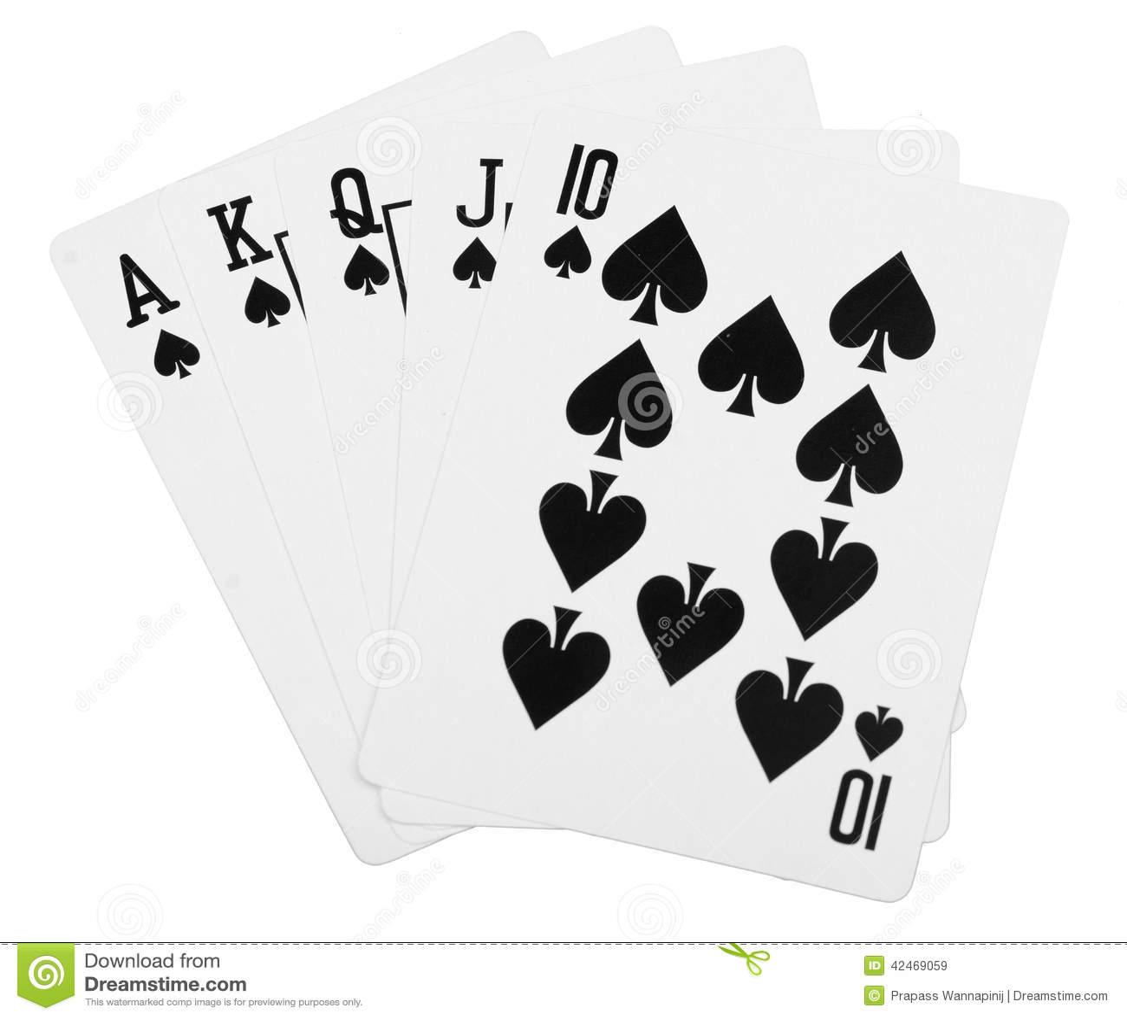Pokerstars find a player