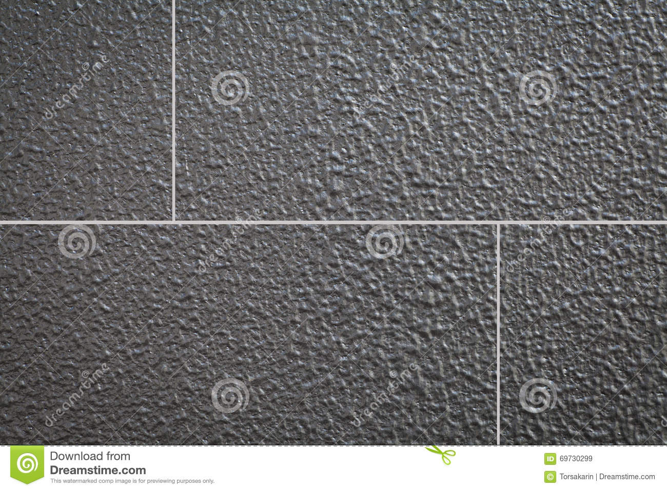 dark stone tile texture. Royalty Free Stock Photo  Download Black Stone Floor Tile Texture And Background Image