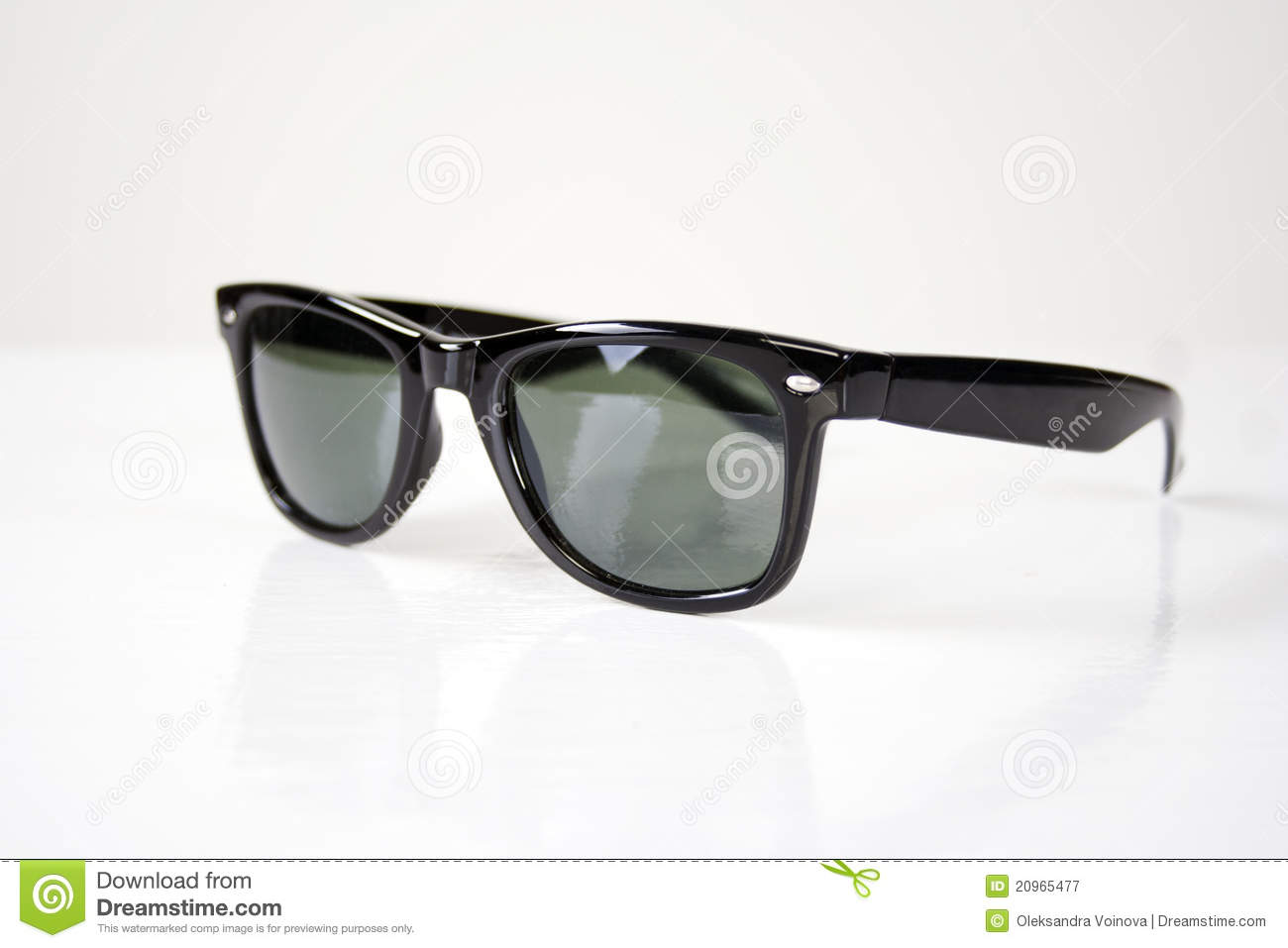 Black shades made by ak47 with 500 zombies