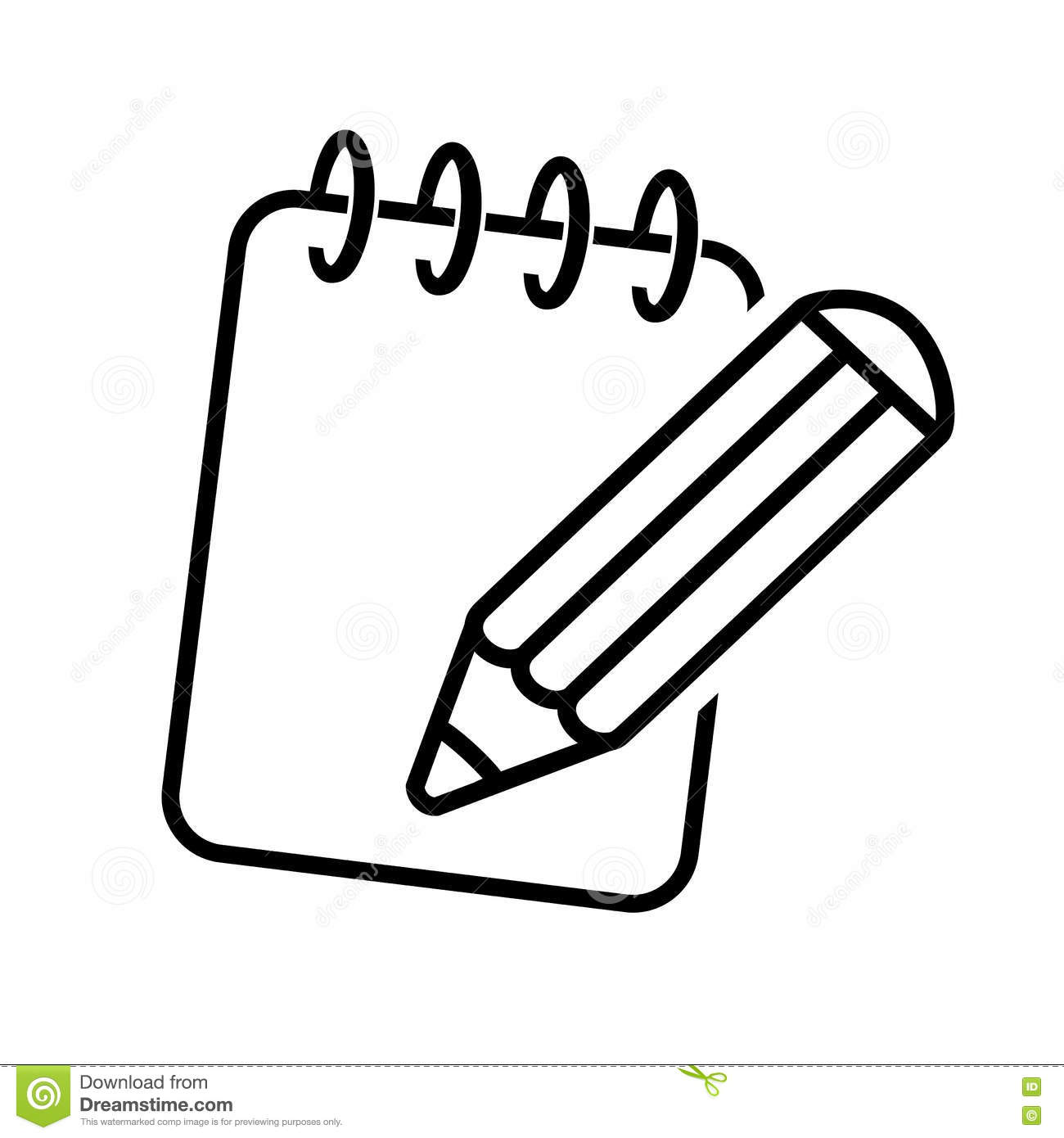 Underline additionally Stock Illustration Black Symbol Notepad Icon Pencil Writing Pad Line Design Illustration Image78257465 further Karate Kyokushinkai Martial Arts Sports 7747743 besides Illustrazione Di Stock Lo Zentangle Del Canguro Ha Stilizzato Vector Illustrazione Penc Mano Libera Image66257514 likewise Royalty Free Stock Photos Ink Brush Strokes Image2877528. on pencil vector graphic