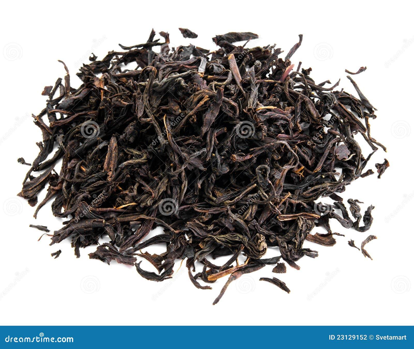 Black Dried Tea Leaves Wiring Diagrams Blazer Vacuum Diagram Http Wwwfixyacom Cars T11698649needvacuum Loose Stock Photo Image Of Heap Drink Rh Dreamstime Com Adding Water To Green