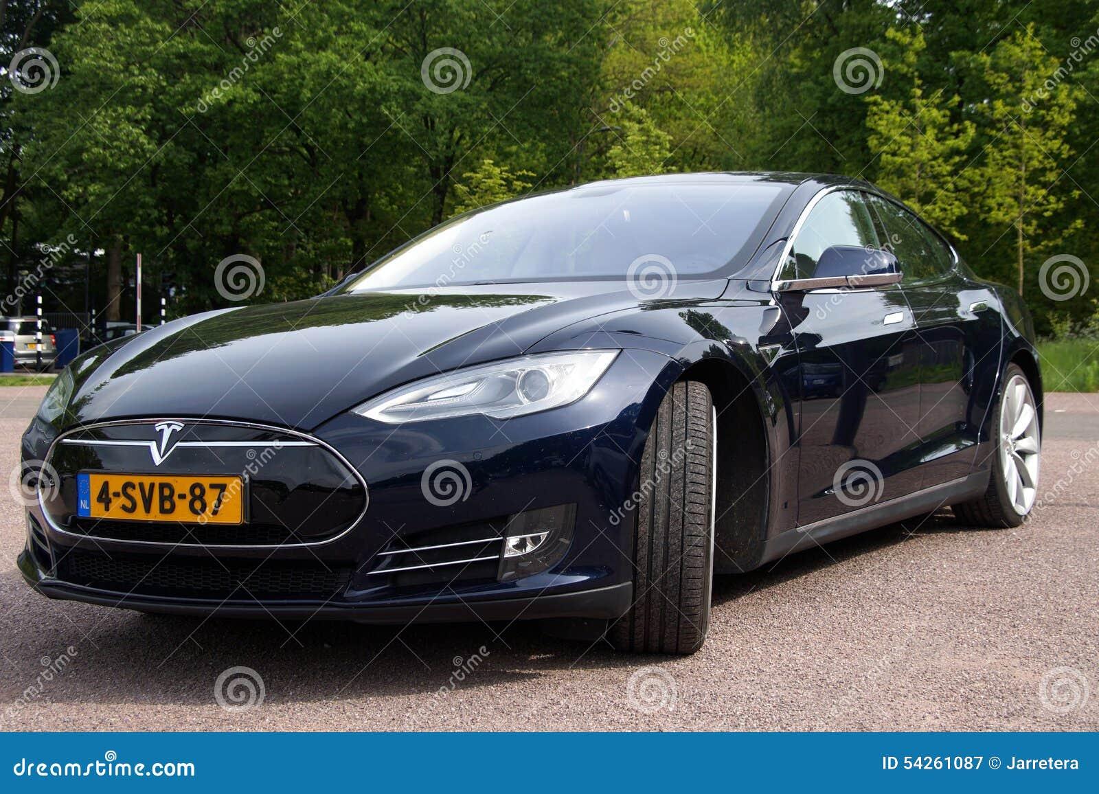 Tesla Motors Hr Contact 28 Images Getaround Tesla