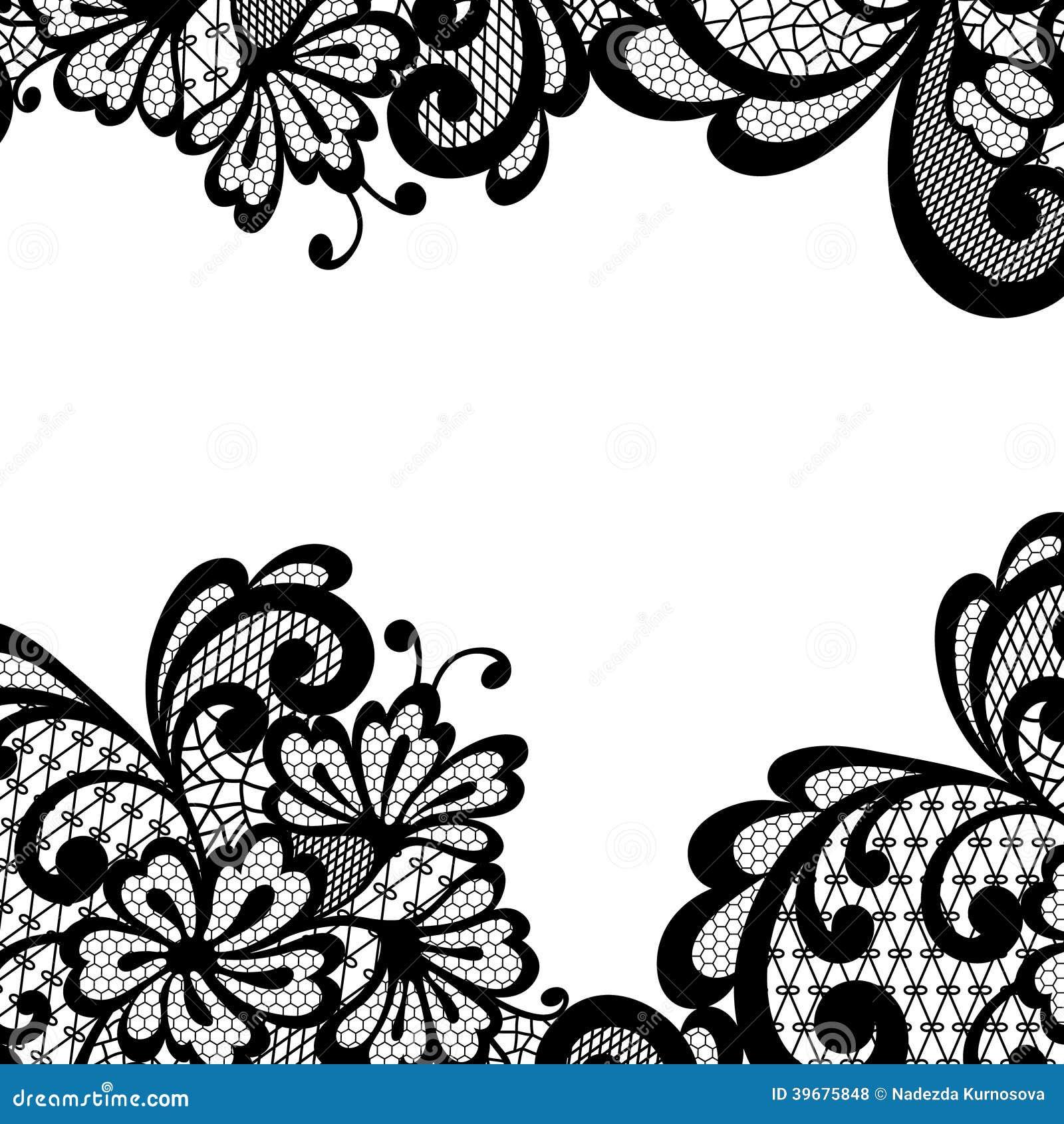 black vector lace corner stock illustrations – 789 black vector lace corner  stock illustrations, vectors & clipart - dreamstime  dreamstime.com