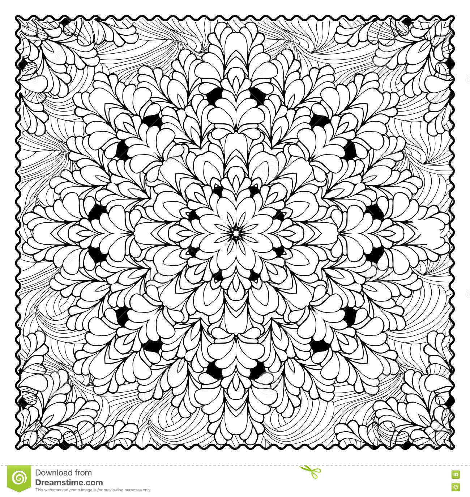 Fantastic Paper Border Designs Templates Image - Resume Ideas ...