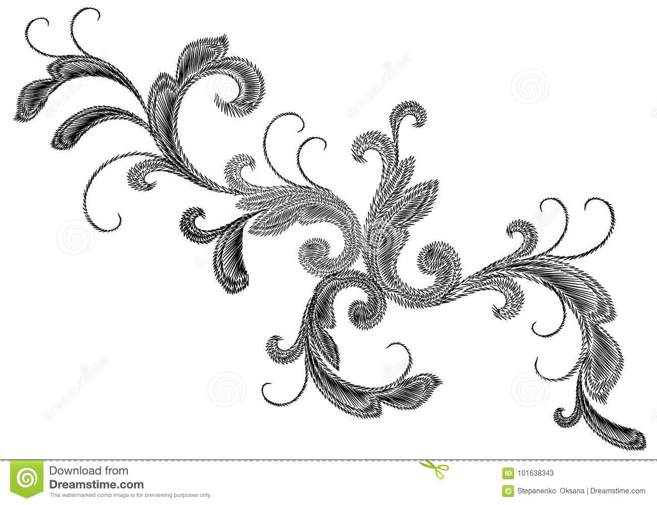 patch cartoons illustrations amp vector stock images
