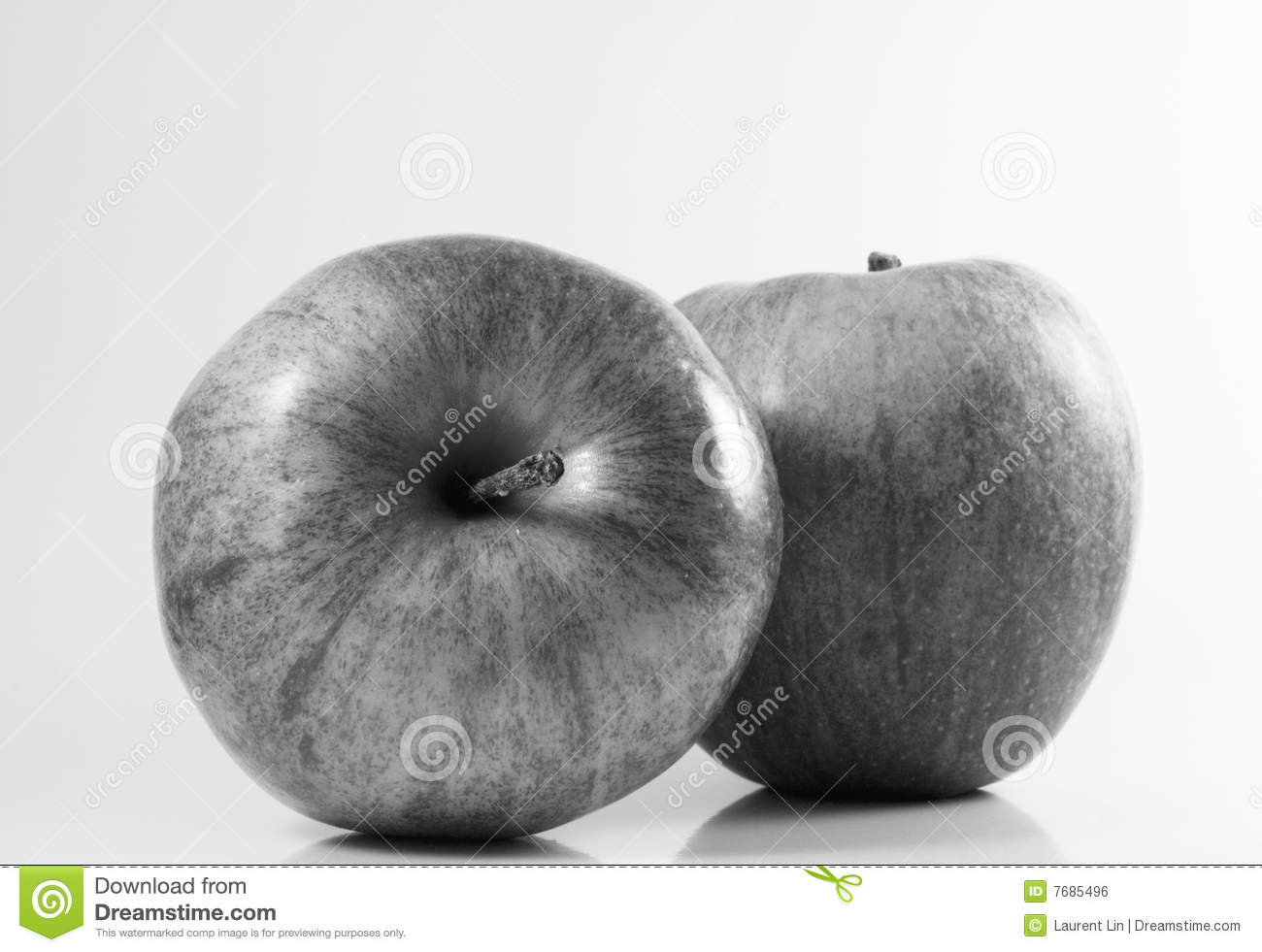 Abstract apple slices stock image image of apple repetitive 9765723 black white apple royalty free stock image thecheapjerseys Image collections