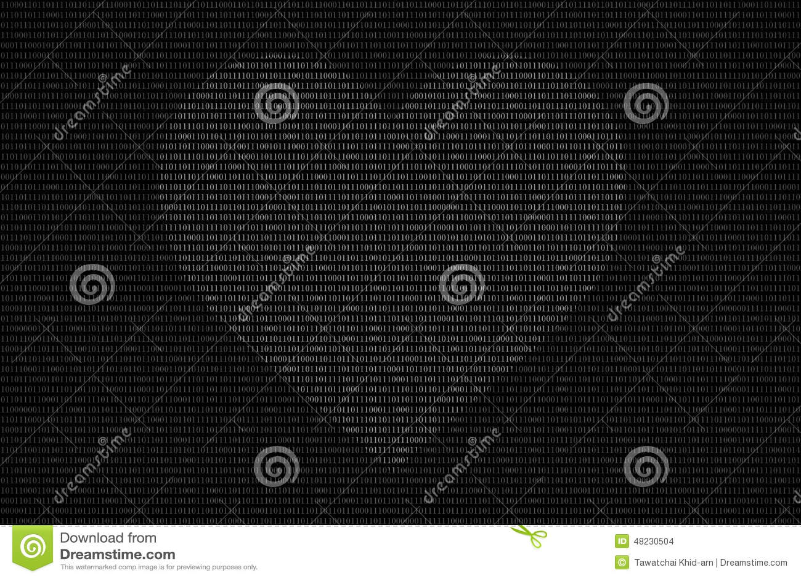 Black and white binary computer code background with love heart black and white binary computer code background with love heart buycottarizona Choice Image