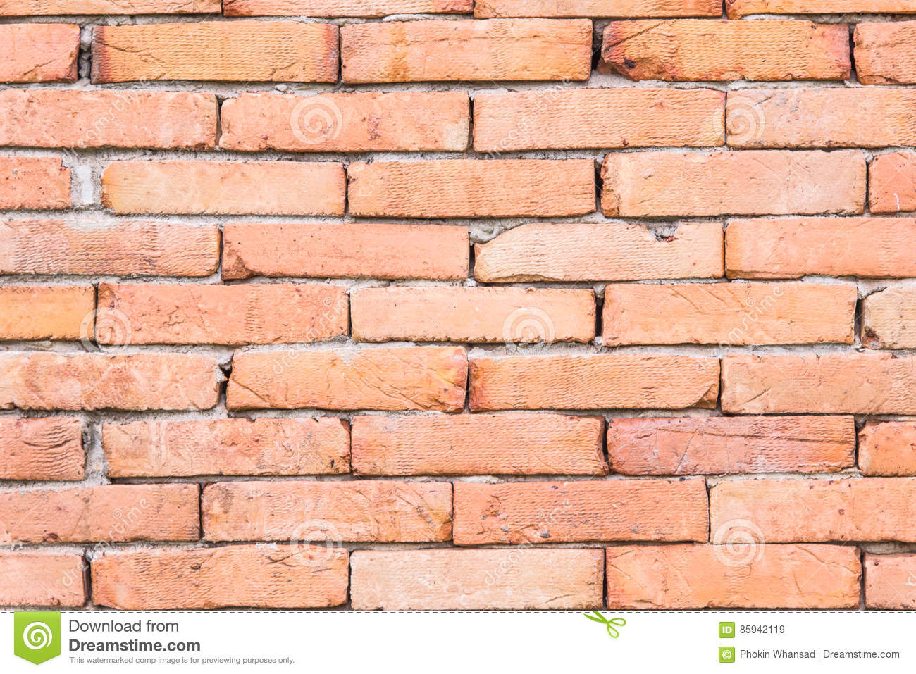 Black and white brick wall texture background royalty for Cleaning concrete walls