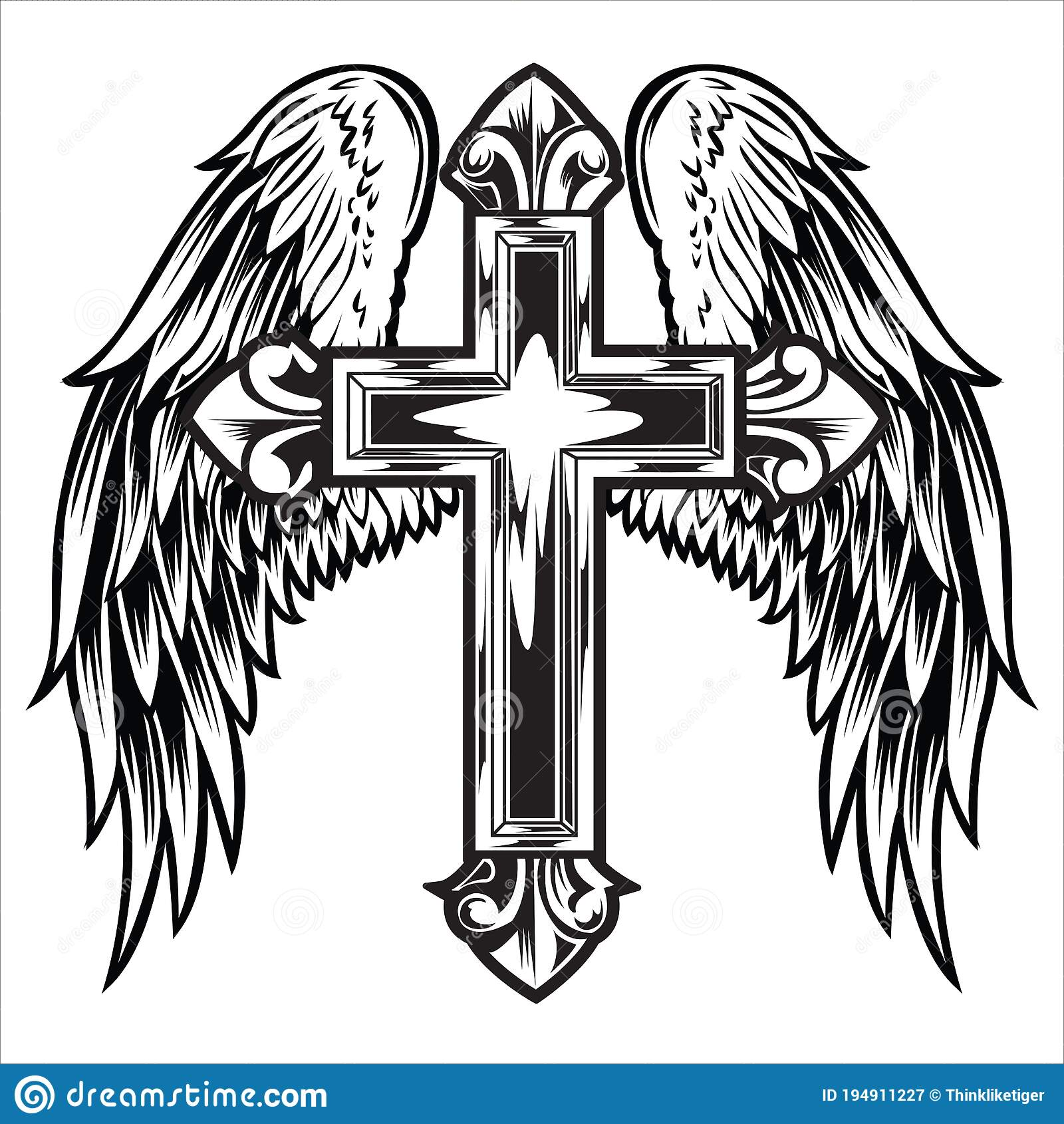 Christian clipart african american, Christian african american Transparent  FREE for download on WebStockReview 2020