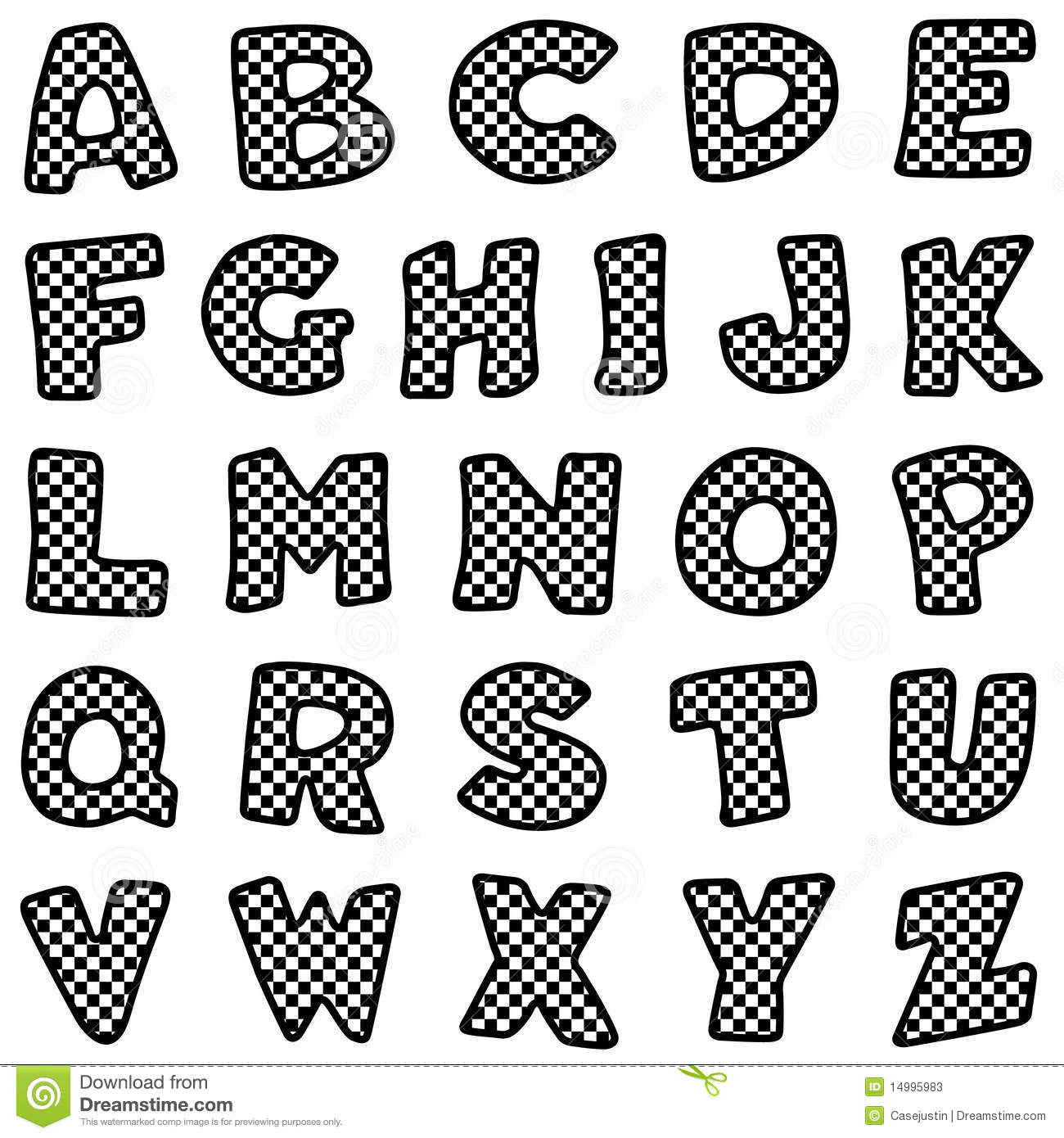 Finish The Drawing Whats Missing likewise Stock Illustration Cat Face Paw Seamless Pattern Design Print Image53024580 additionally 1800 Square Feet 4 Bedrooms 3 Bathroom Cottage House Plans 3 Garage 30439 together with Five Characteristics Of Being A Good Friend 204020 together with Stock Photos Black White Check Alphabet Image14995983. on arts and crafts plans