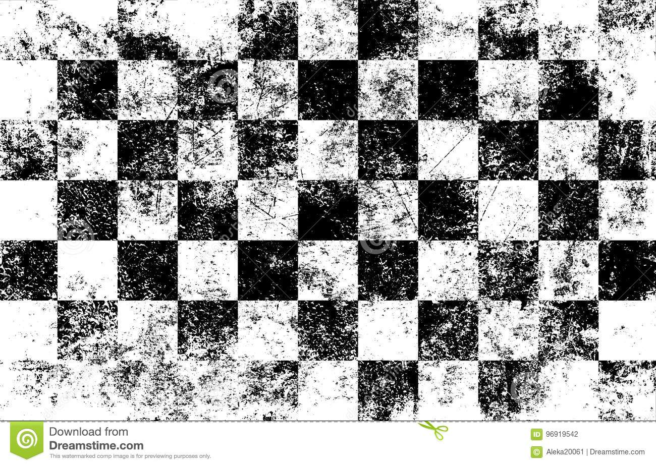 Black And White Checkered Template Underfontanacountryinncom