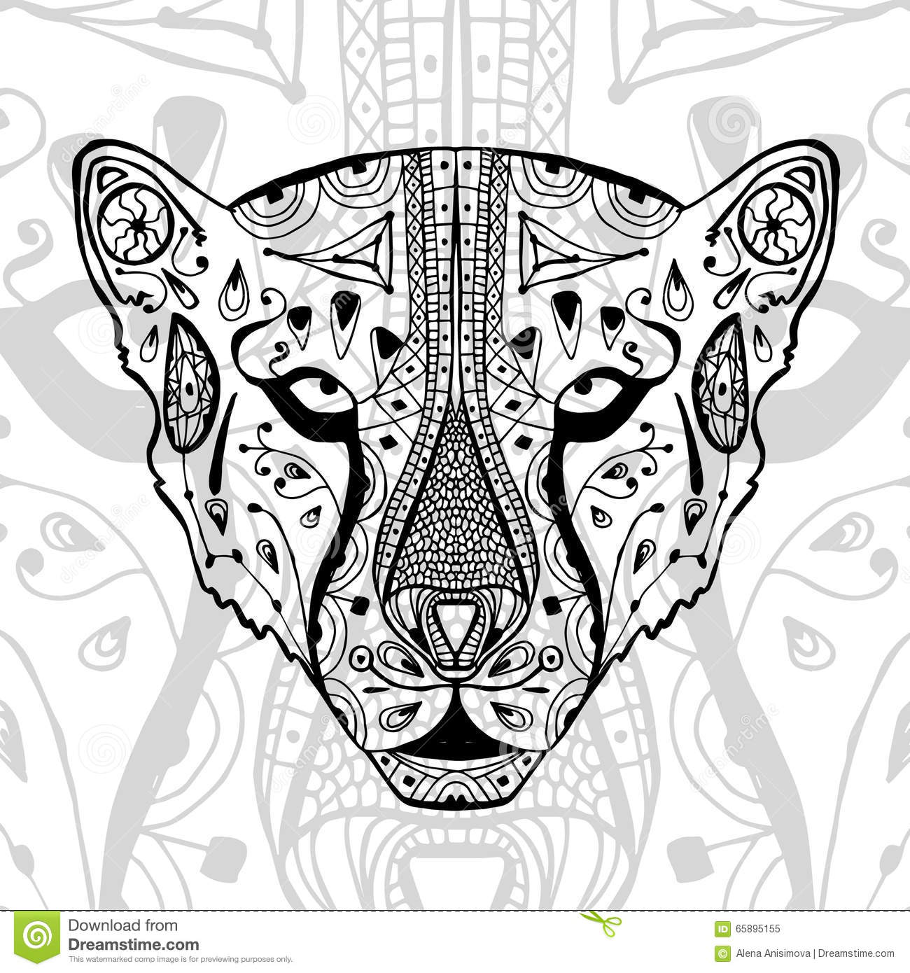 Stress coloring books for adults - Anti Stress Coloring Book For Adults Philippines Coloring Book For Adults Anti Stress The Black