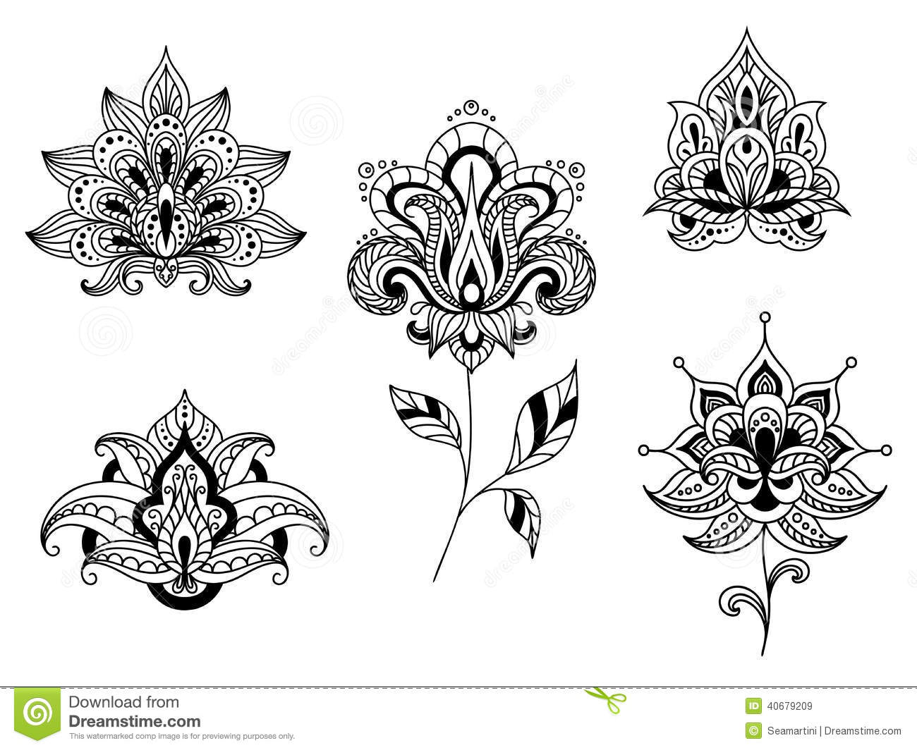 Royalty Free Stock Images Black White Floral Motifs Persian Paisleys Ornate Calligraphic Line Format Use As Design Elements Isolated Image40679209 further Abstract arabesque geometric islamic Art ornament pattern symmetric icon further Honey b Texture 1 624072132 also Grids furthermore Abstract Segmented Geometric Circle Shape Radial Concentric Circles Rings Swirly Concentric Segmented Circles Design Element Random Lines Vector Illustration Graphic Texture Background Vector 18678259. on geometric shape patterns
