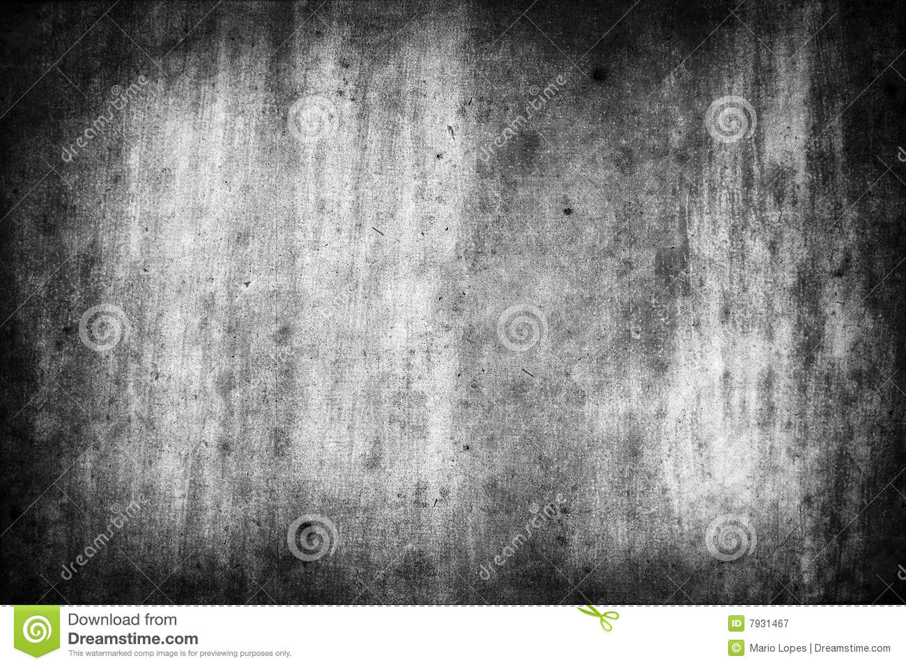 black white grunge background - photo #16