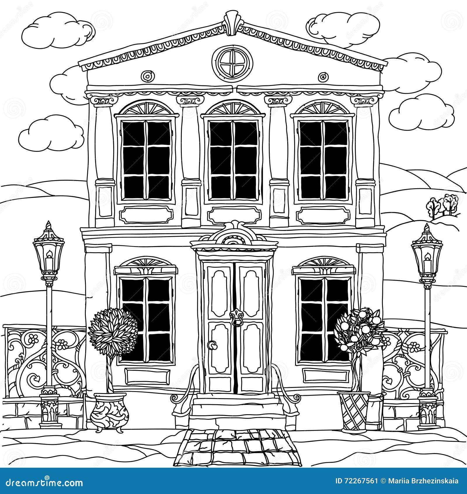 Zen colouring advanced art therapy collector edition - Zen Colouring Advanced Art Therapy Collector Edition 6