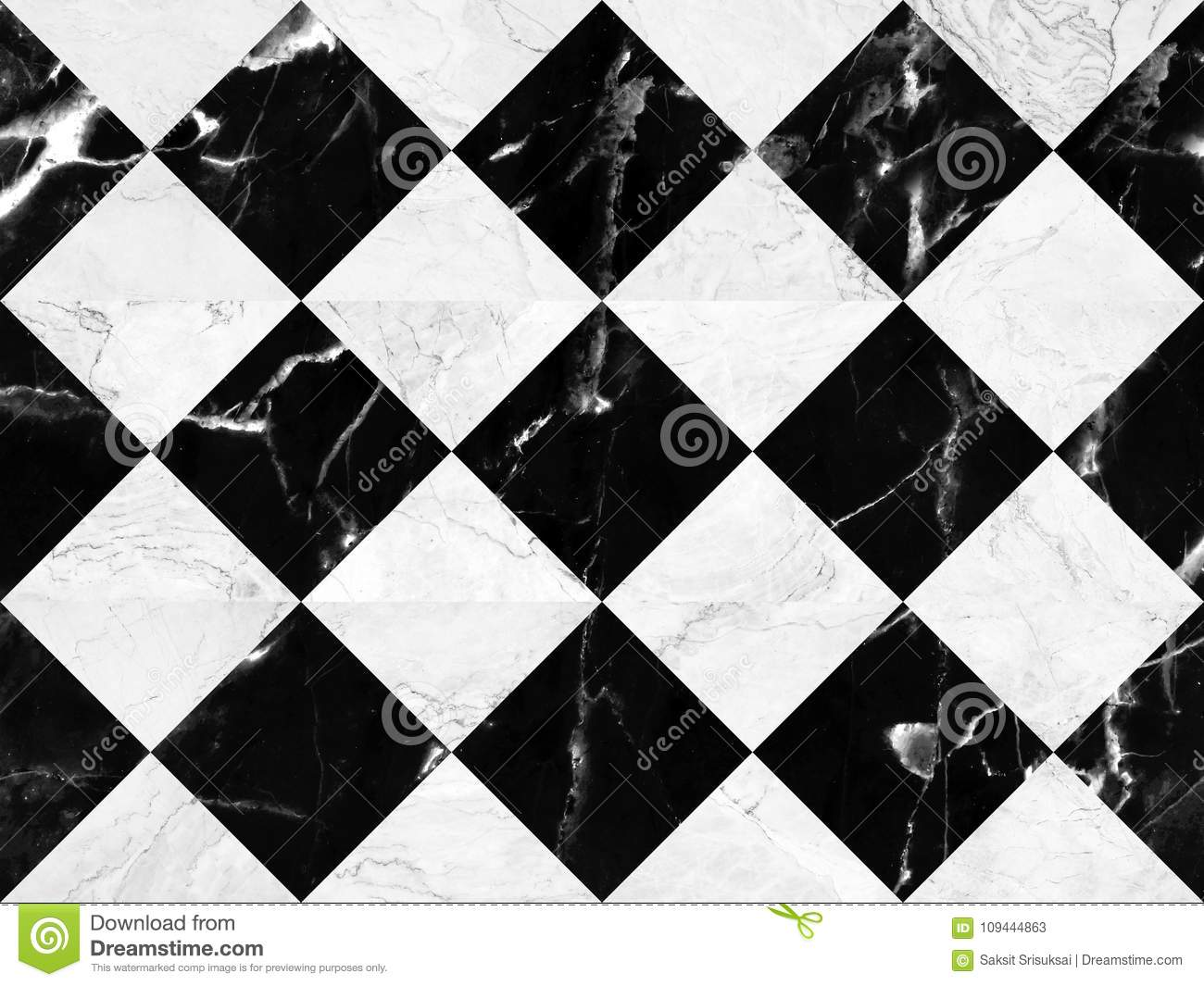 Marble pattern texture natural background interiors marble stone wall design high resolution