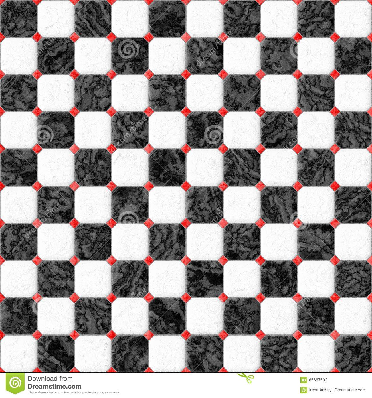 Awesome black and white tile floor texture images best inspiration black and white floor tile medium size of bathrooms floor tile dailygadgetfo Images