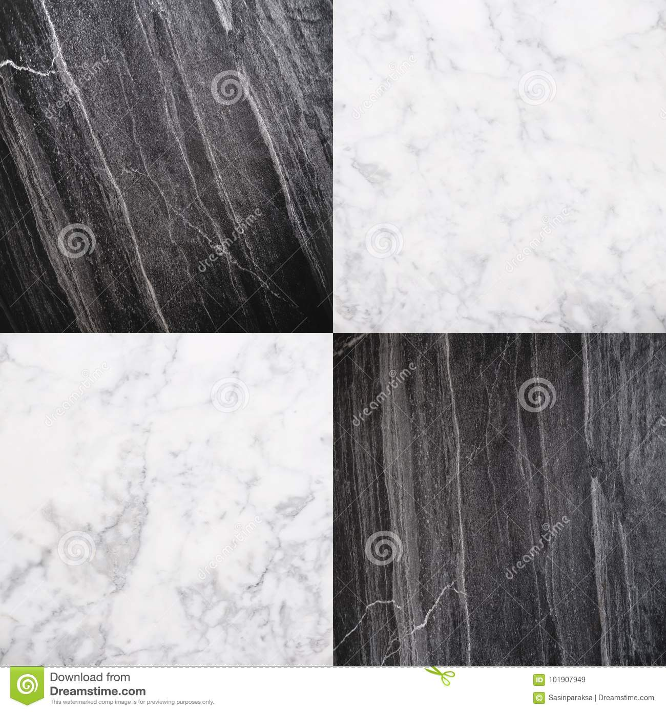 21 762 Marble Tile Seamless Texture Photos Free Royalty Free Stock Photos From Dreamstime