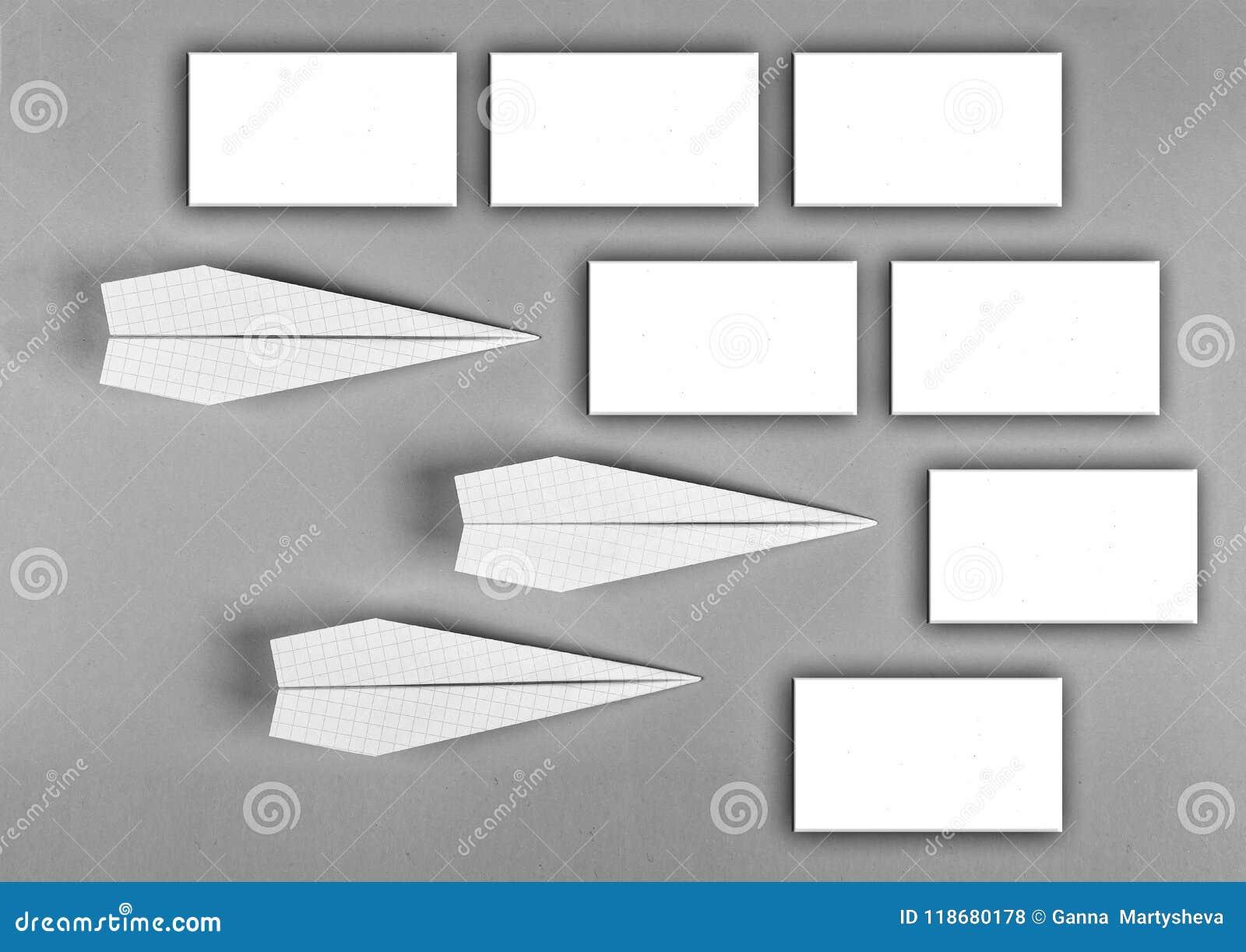 black and white minimalism airplane school sheet school schedule