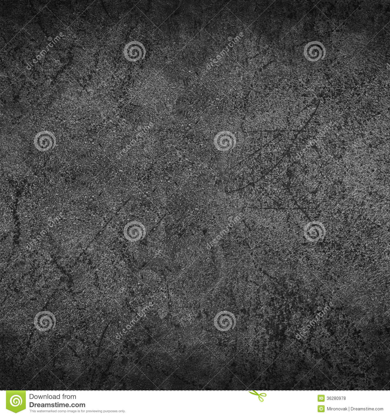 Rusted Metal Plates Texture Black And White Old Ru...