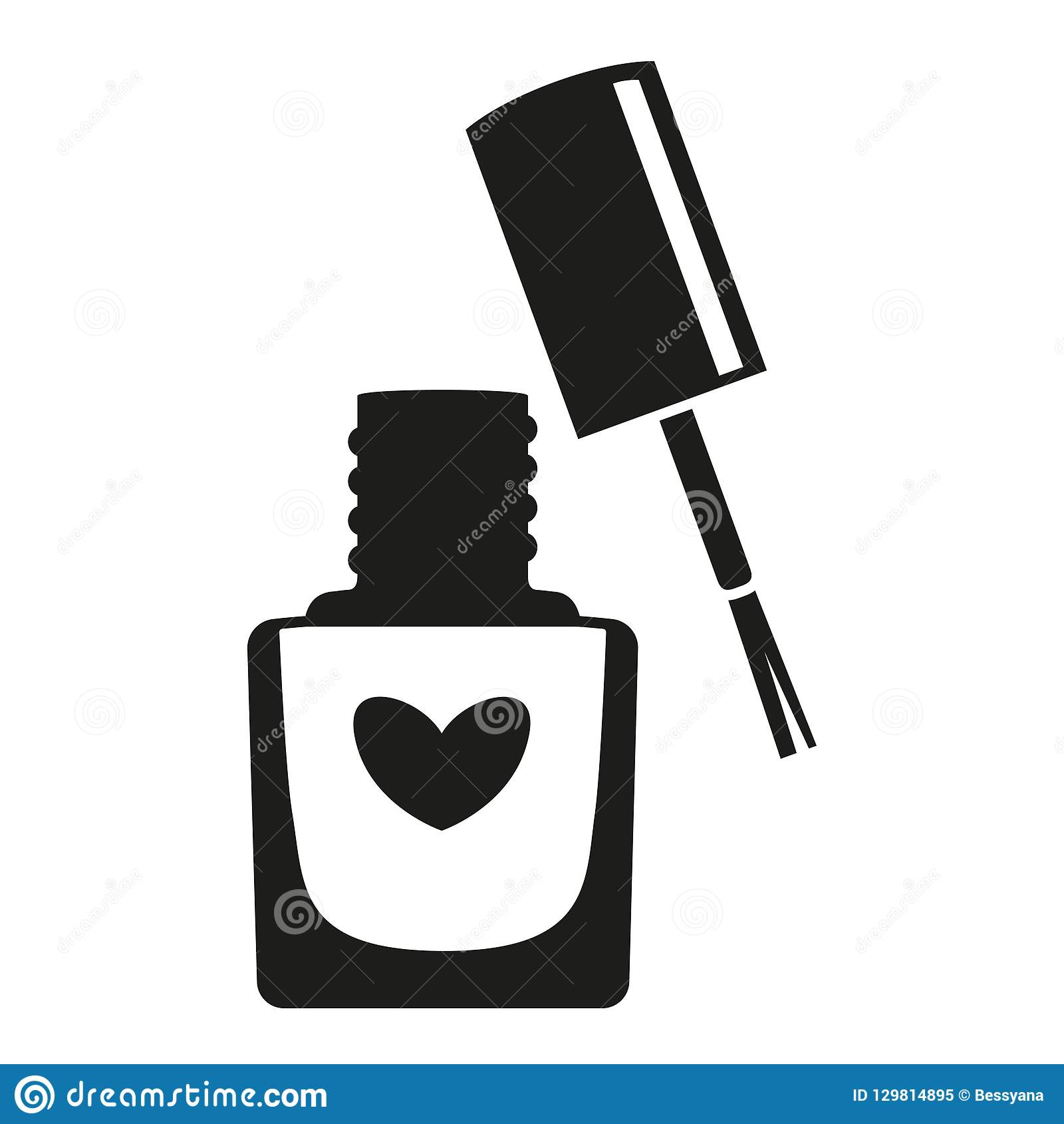 Nail Cartoons Illustrations Amp Vector Stock Images 27932 Pictures To Download From
