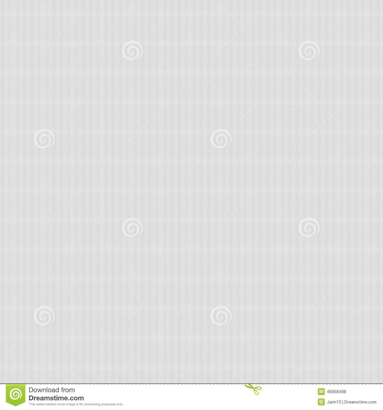 Curtain Texture Seamless black and white pattern - possible for curtain, fabric, table