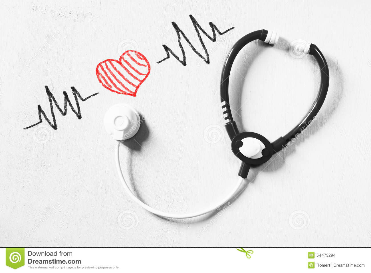 4 040 Heartbeat Black Background Photos Free Royalty Free Stock Photos From Dreamstime