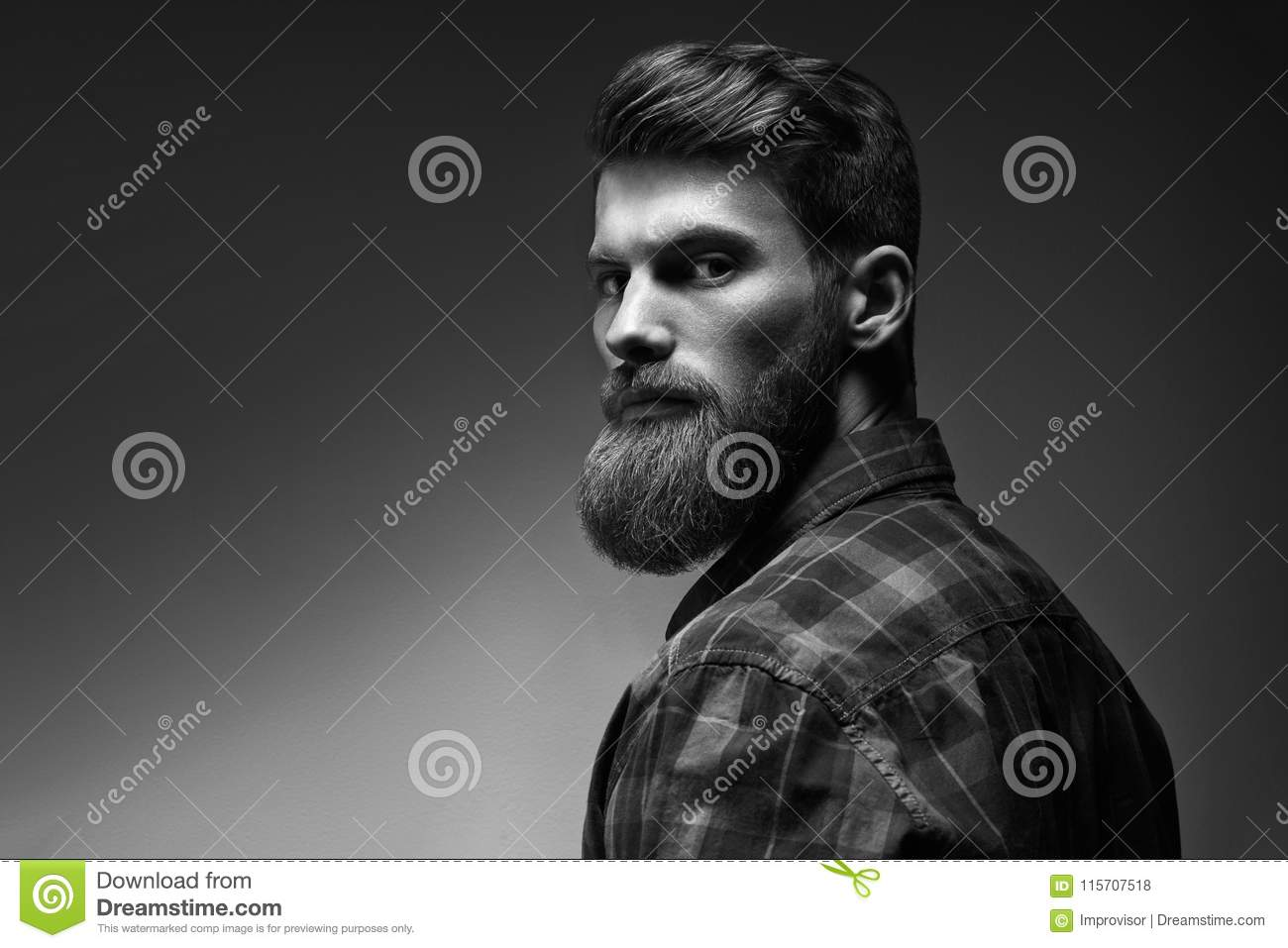 1161 best images about BLACK & WHITE on Pinterest | Oscar ...