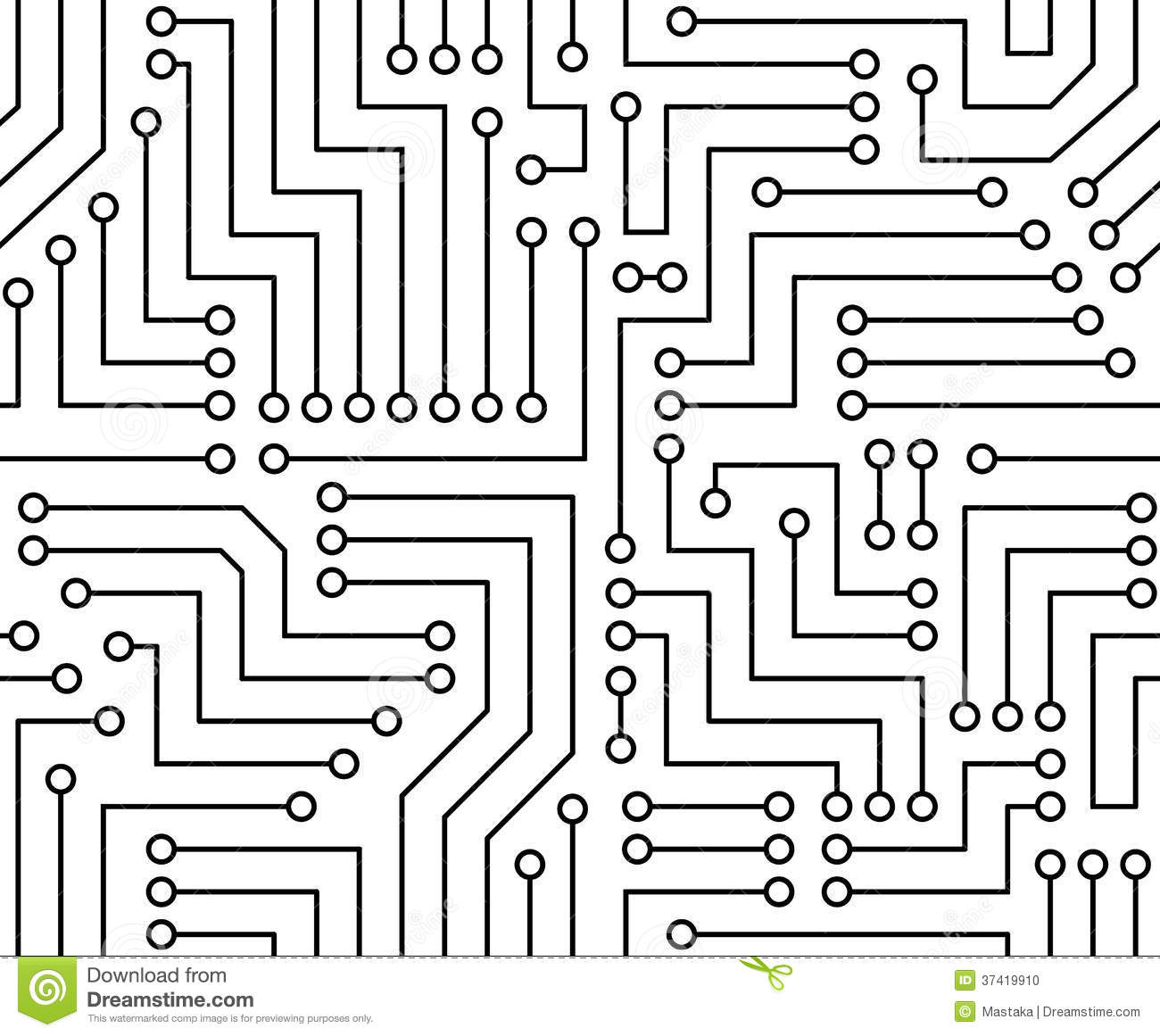 SN0w 10211 together with Index also Stock Photo Black White Printed Circuit Board Seamless Background Pattern Swatches Image37419910 furthermore Figures furthermore Stereo Pre lifier Tone Control Bass Treble Balance Loudness Volume. on pcb printed circuit board