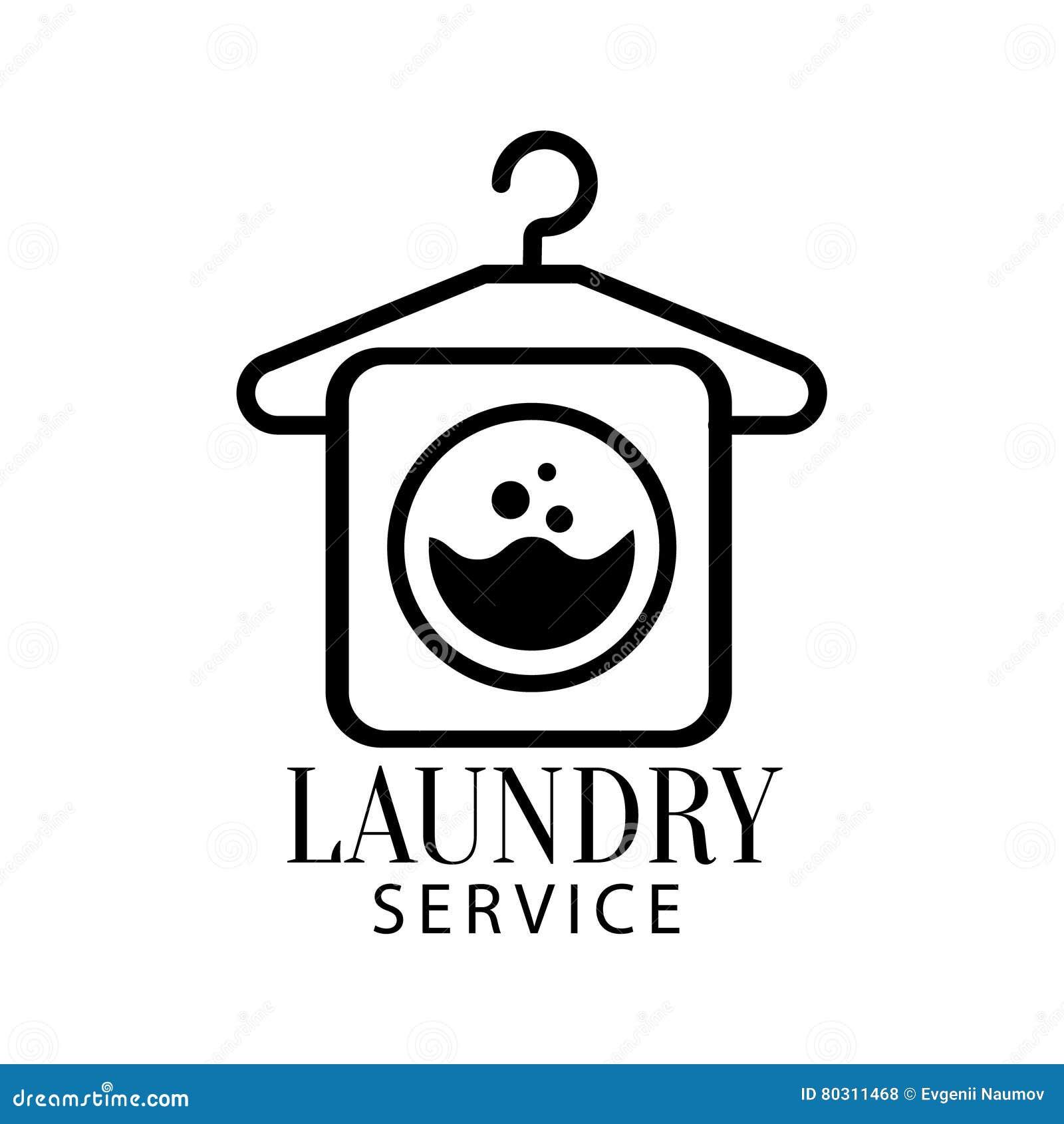 laundry machine service