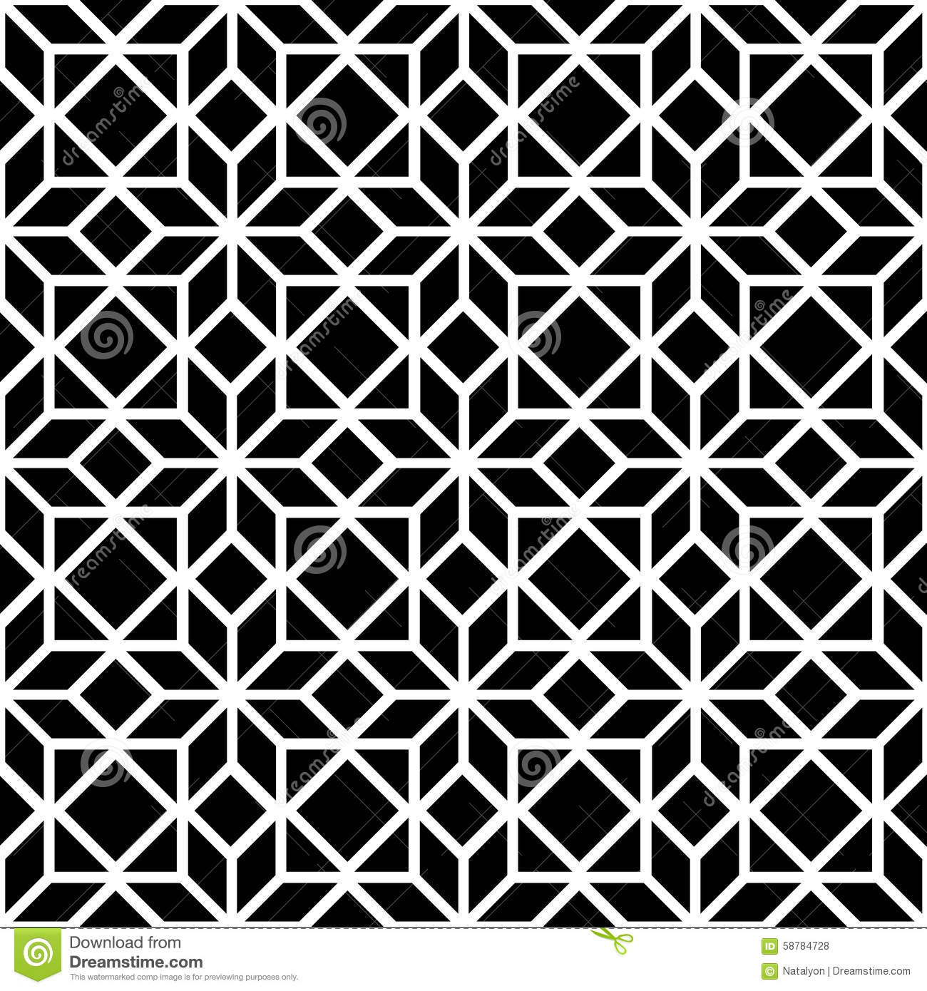 Black And White Simple Star Shape Geometric Seamless Pattern Vector Stock Vector Illustration Of Elegant Background 58784728,Pid Controller Design Tuning Parameters And Simulation For 4th Order Plant