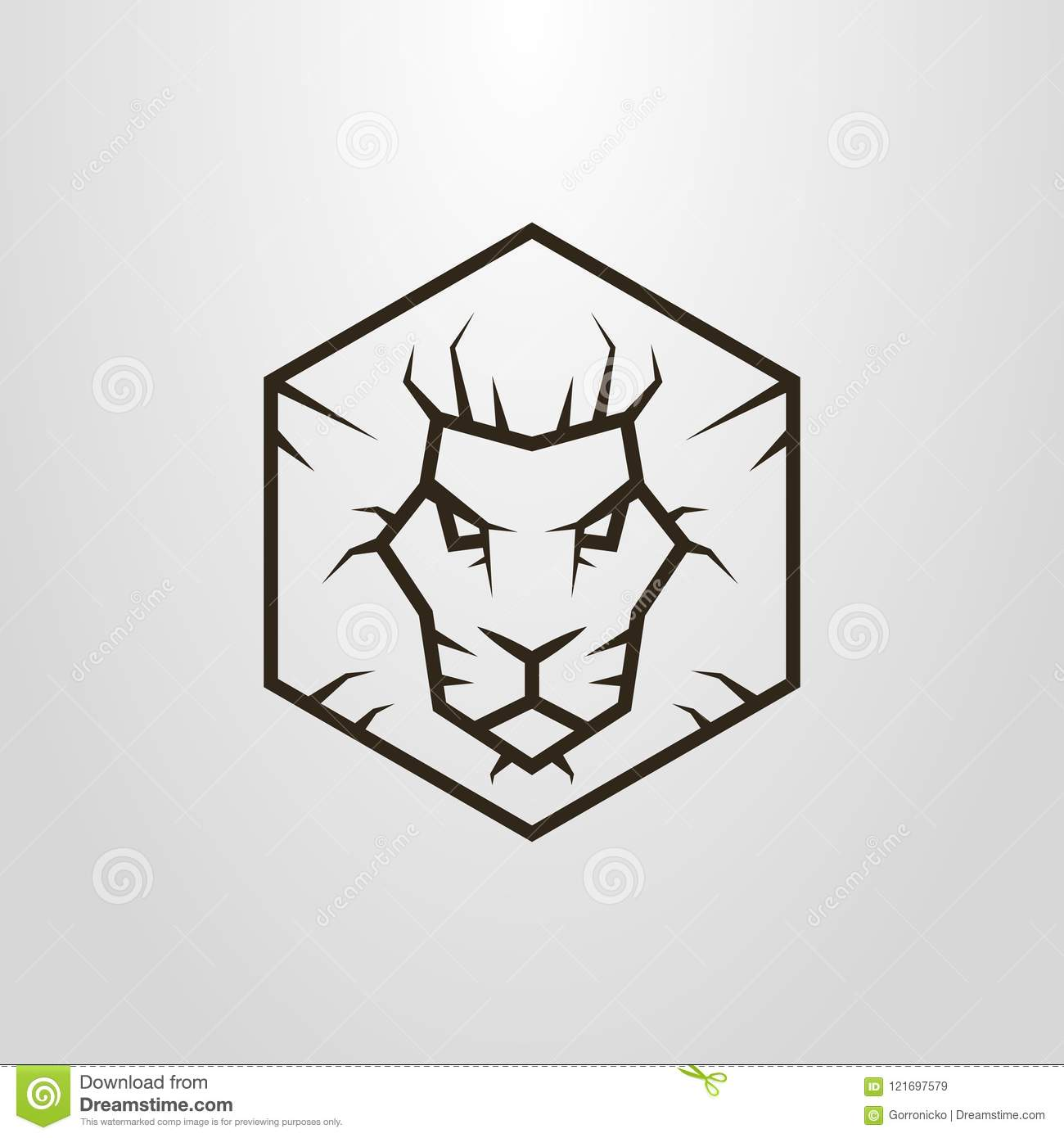 Simple Line Lion Head Stock Illustrations 643 Simple Line Lion Head Stock Illustrations Vectors Clipart Dreamstime How to add a lead to dynamics crm by ben ward. https www dreamstime com black white simple vector line art hexagon symbol lion head image121697579