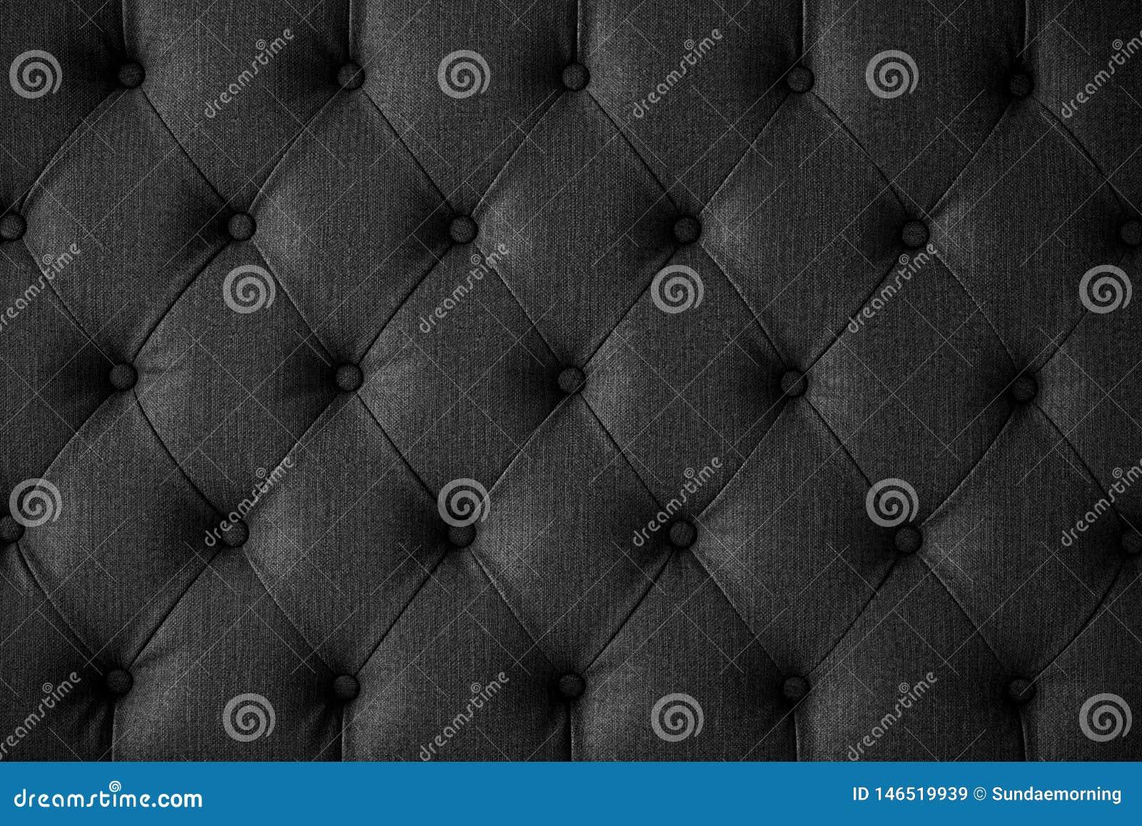 Strange Black And White Sofa Symmetry Texture Pattern Luxury Bralicious Painted Fabric Chair Ideas Braliciousco