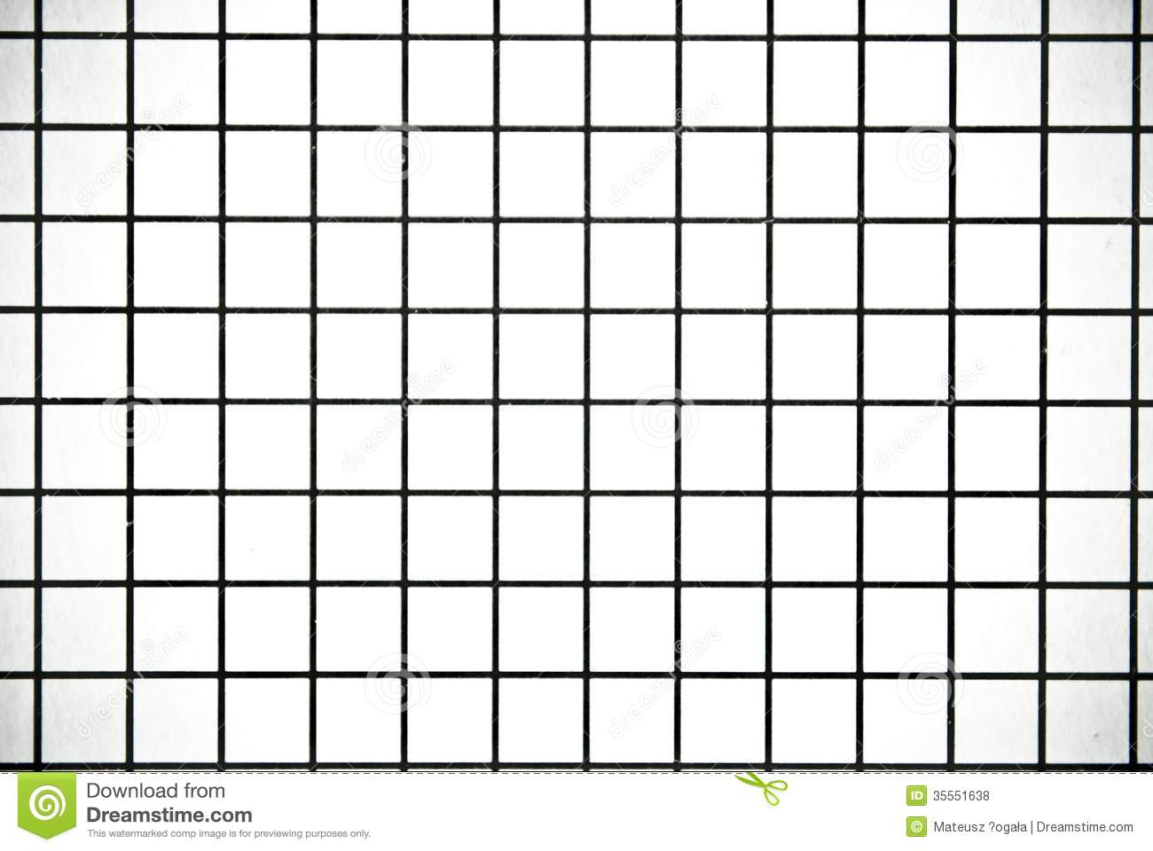 russian essay my family unique