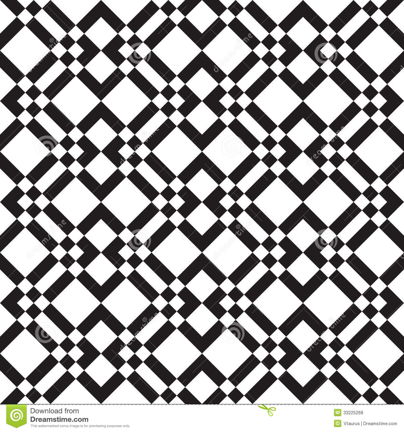 Black And White Squares Royalty Free Stock Photos - Image ...