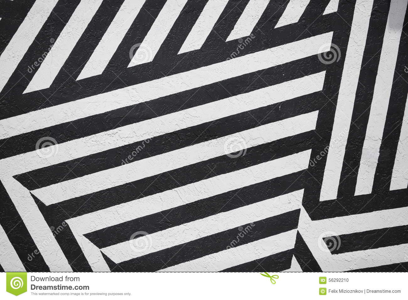 black and white striped wall stock photo image of pattern stripes