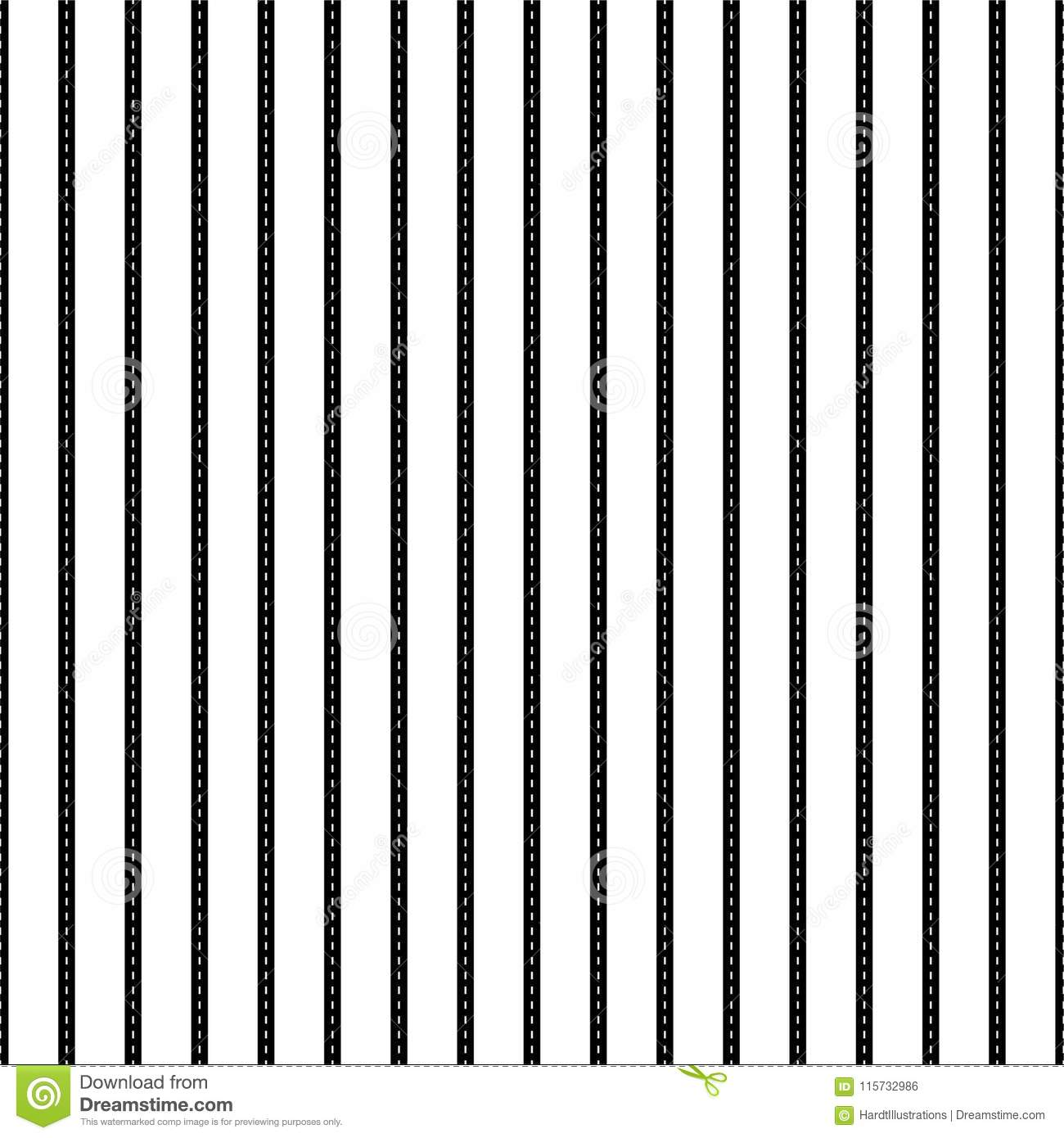 stripes pattern lines dashed vertical seamless thin background sunset beach cabinets preview illustration vector cabinet door wall