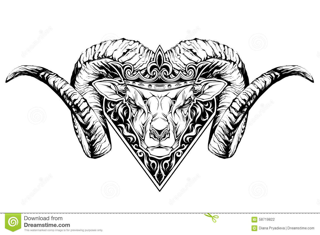 Stock Photo Tribal Horoscope Image21915000 in addition Lizenzfreie Stockbilder Sternzeichen Image31061129 moreover Ram Man Clipart further Truck Clipart Black And White 33358 together with Galaxy Tab A 9 7 P555. on black ram